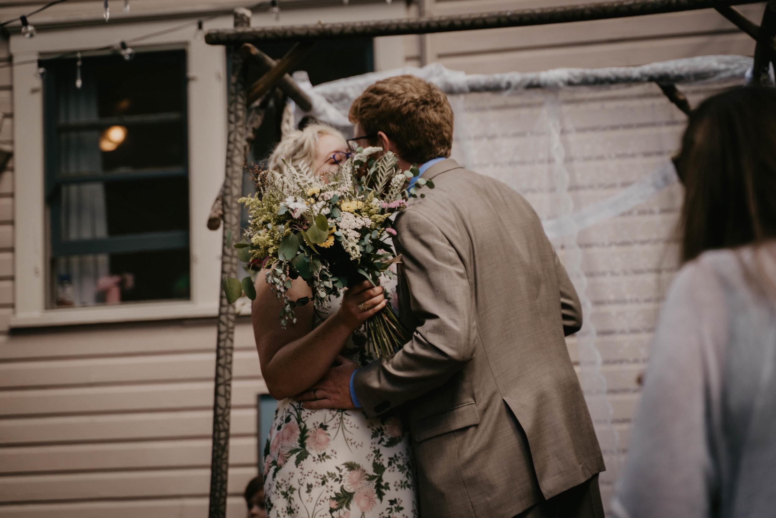 Colorado wedding videographers (206 of 394).jpg