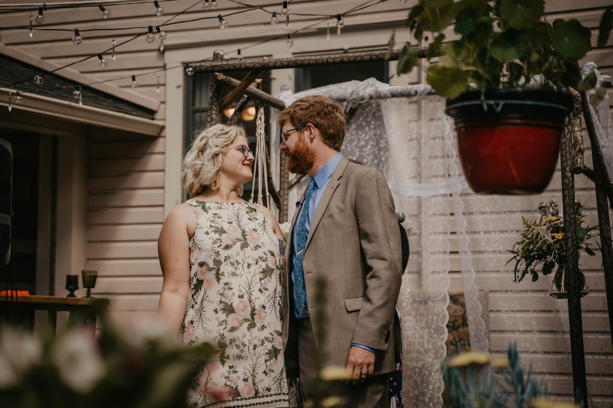 Colorado wedding videographers (207 of 394).jpg