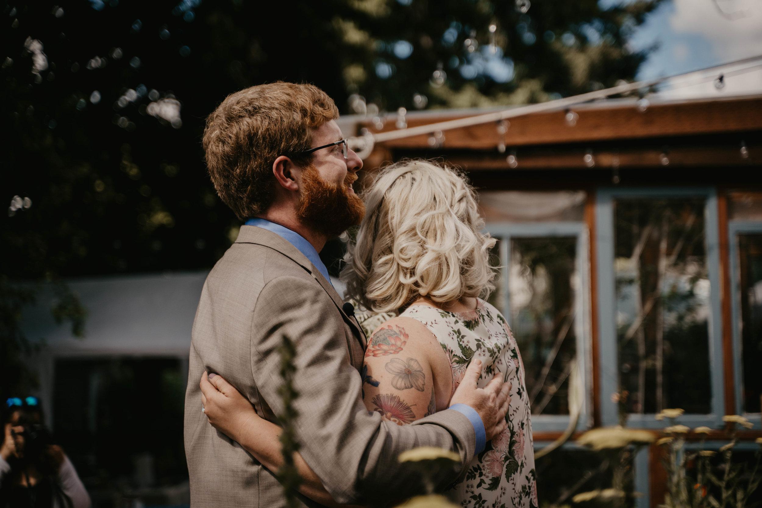 Colorado wedding videographers (208 of 394).jpg