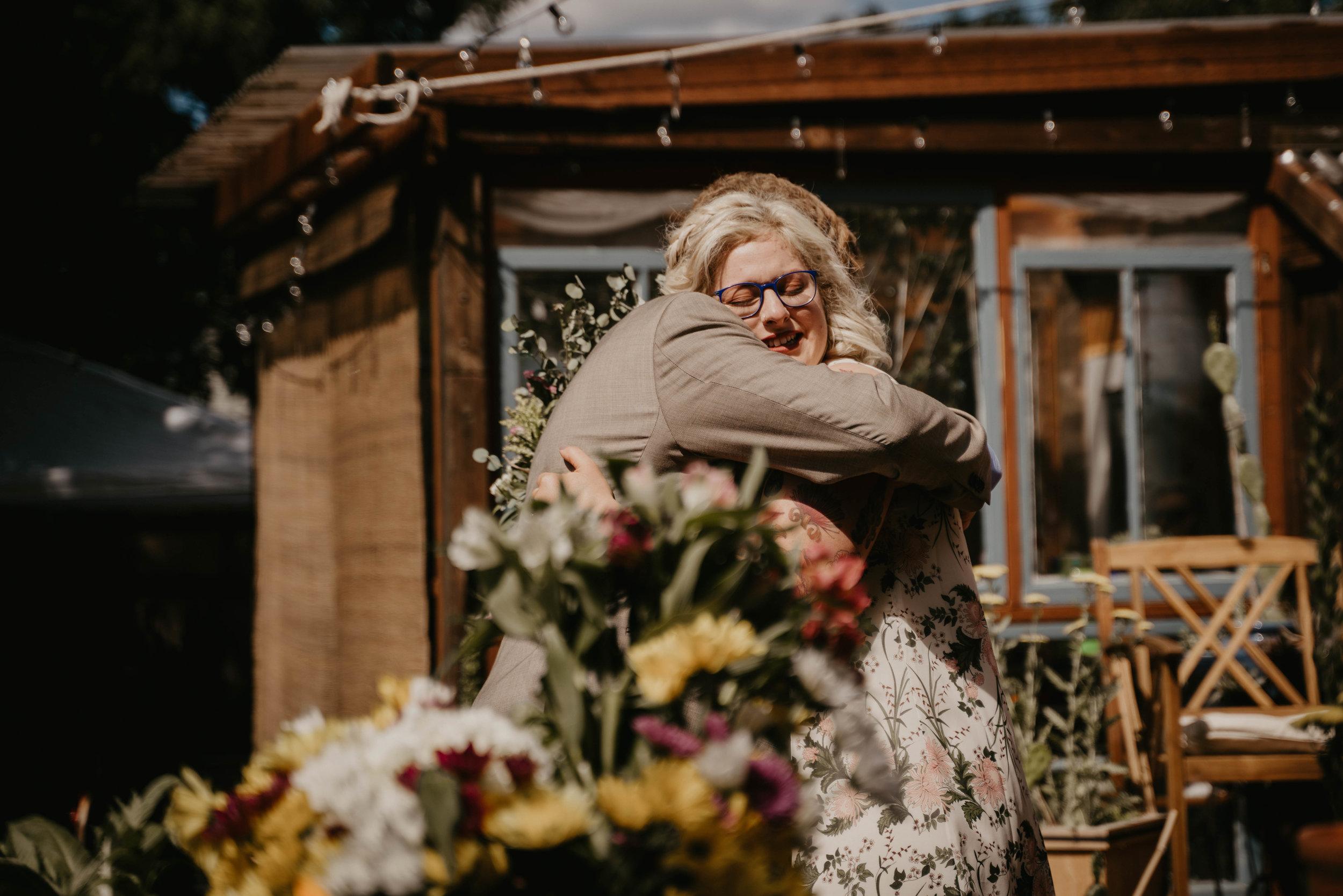 Colorado wedding videographers (209 of 394).jpg