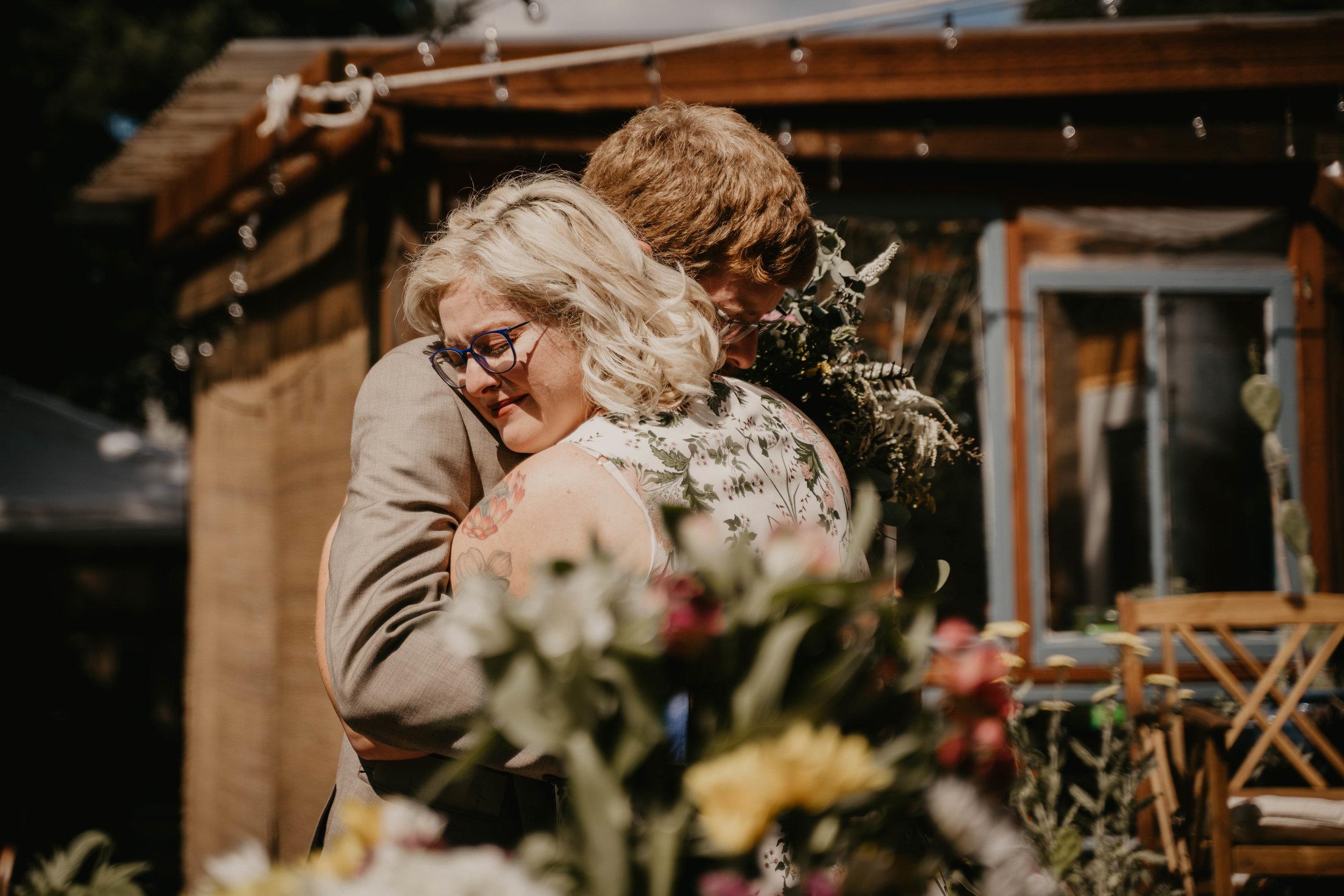 Colorado wedding videographers (211 of 394).jpg