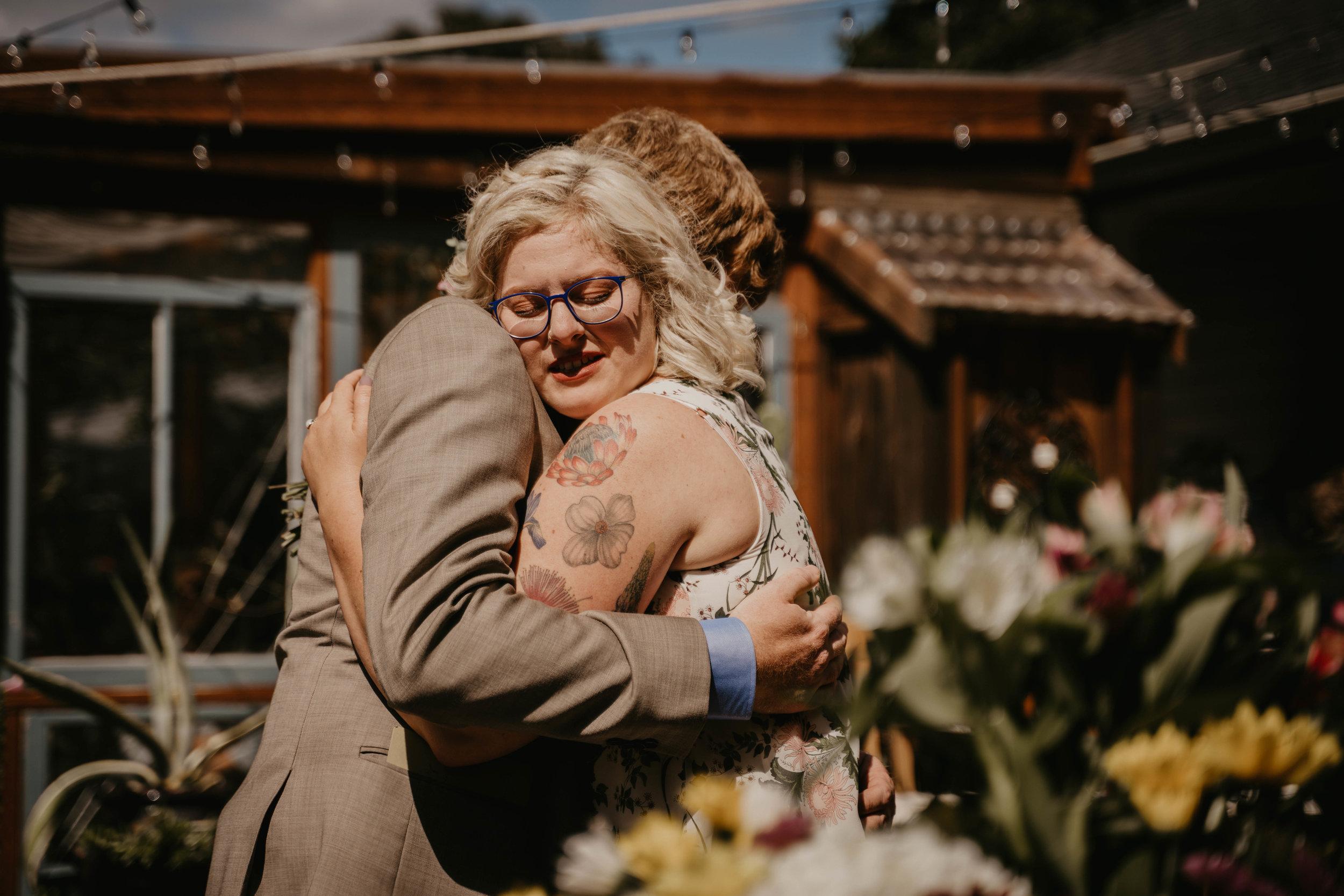 Colorado wedding videographers (210 of 394).jpg