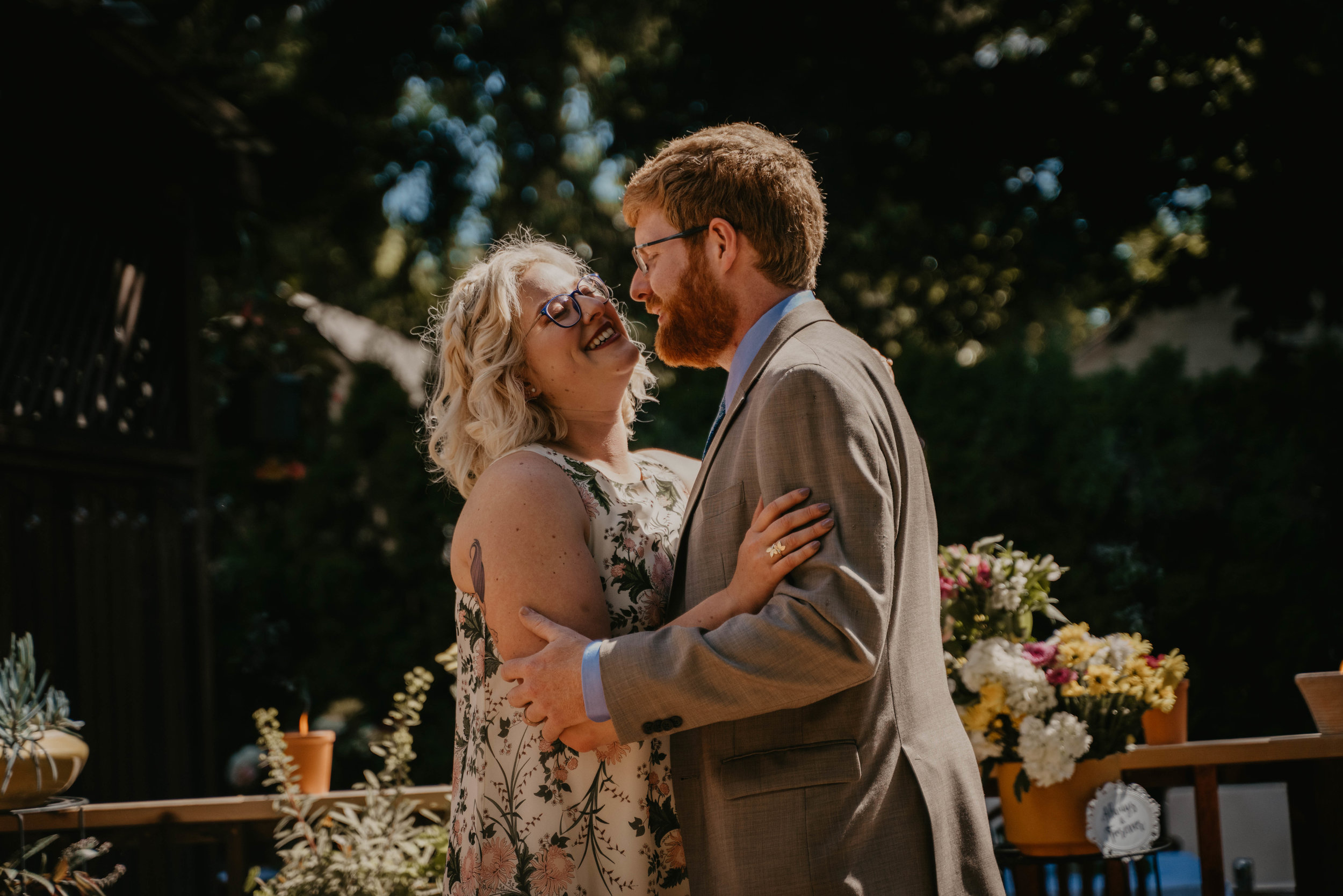 Colorado wedding videographers (213 of 394).jpg