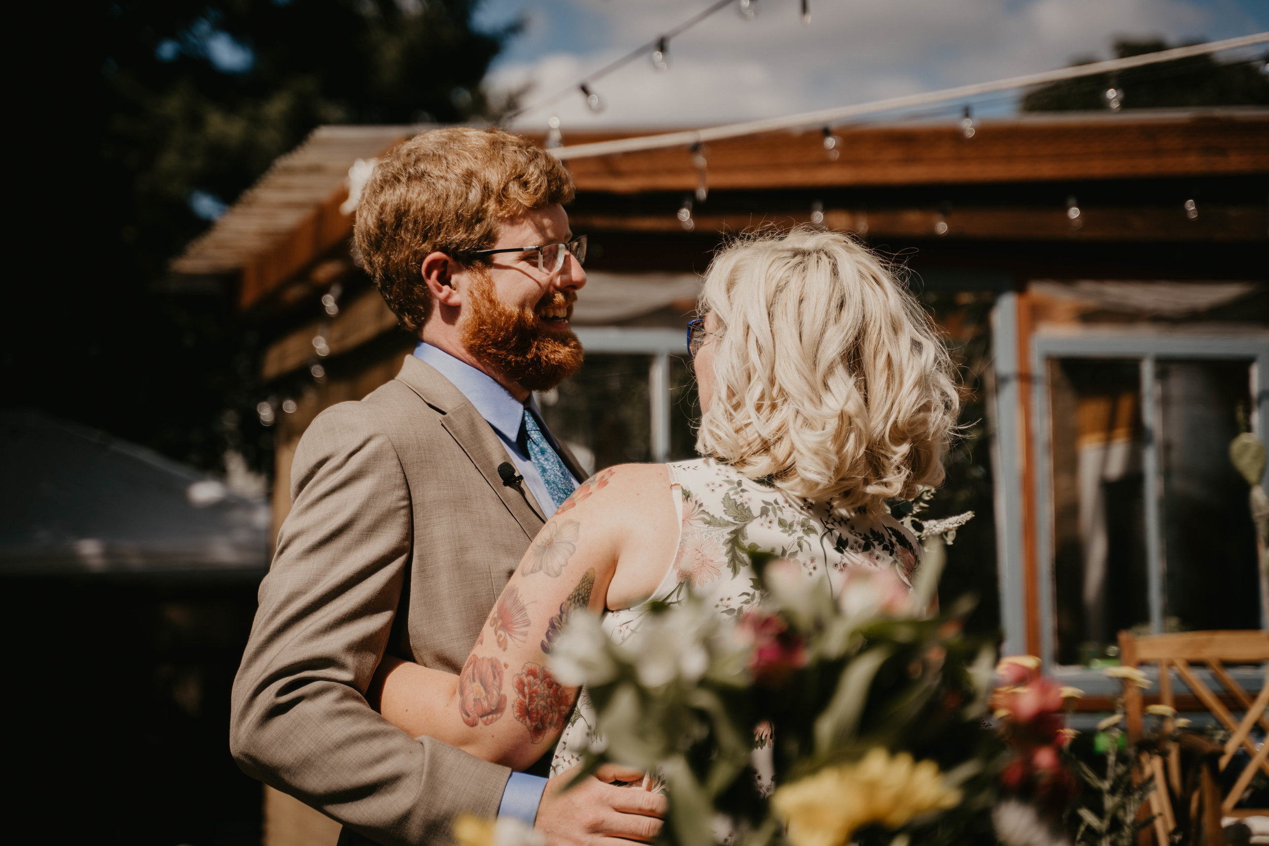 Colorado wedding videographers (212 of 394).jpg