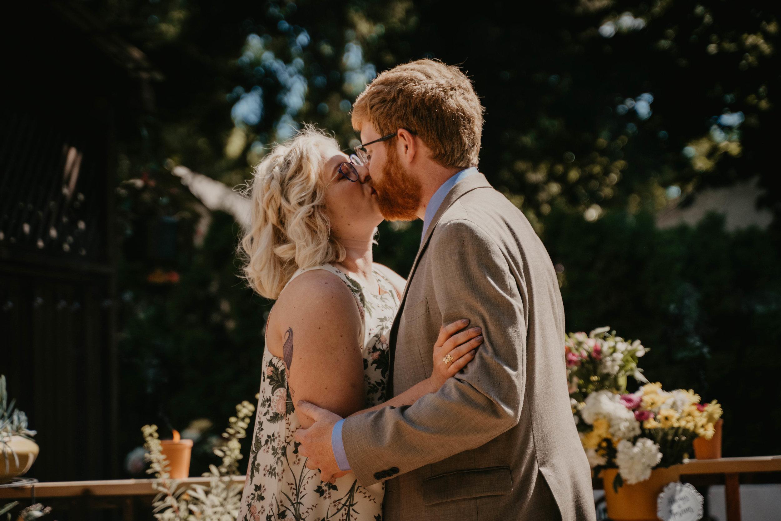 Colorado wedding videographers (214 of 394).jpg