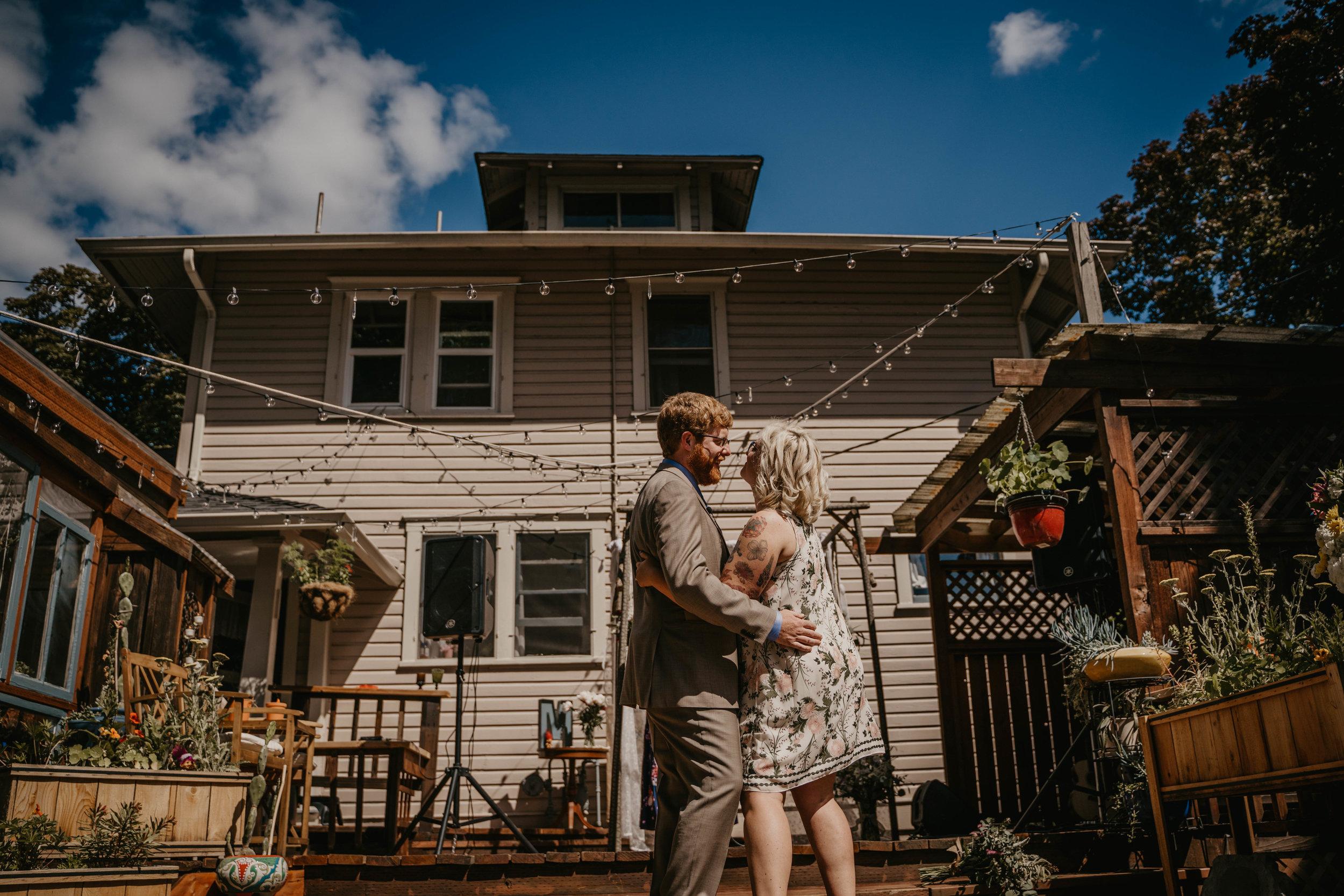 Colorado wedding videographers (215 of 394).jpg