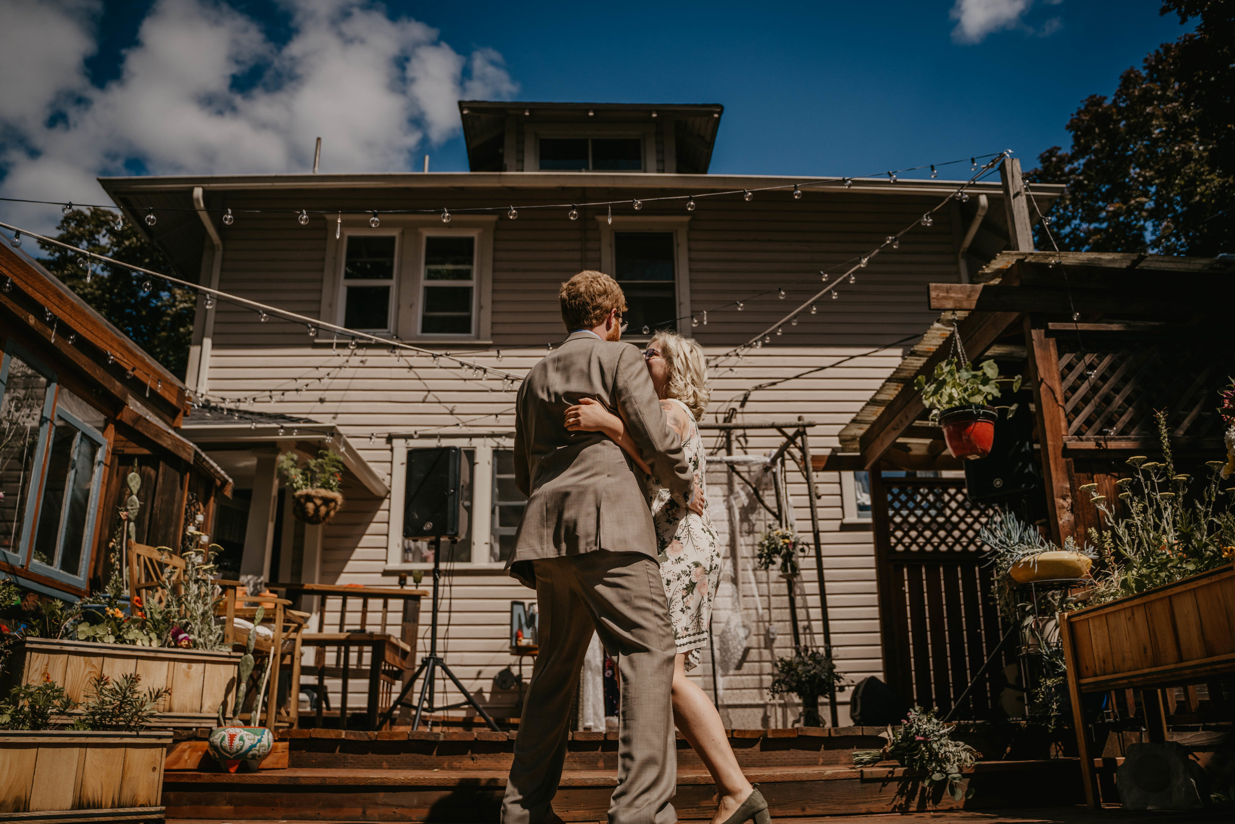 Colorado wedding videographers (216 of 394).jpg