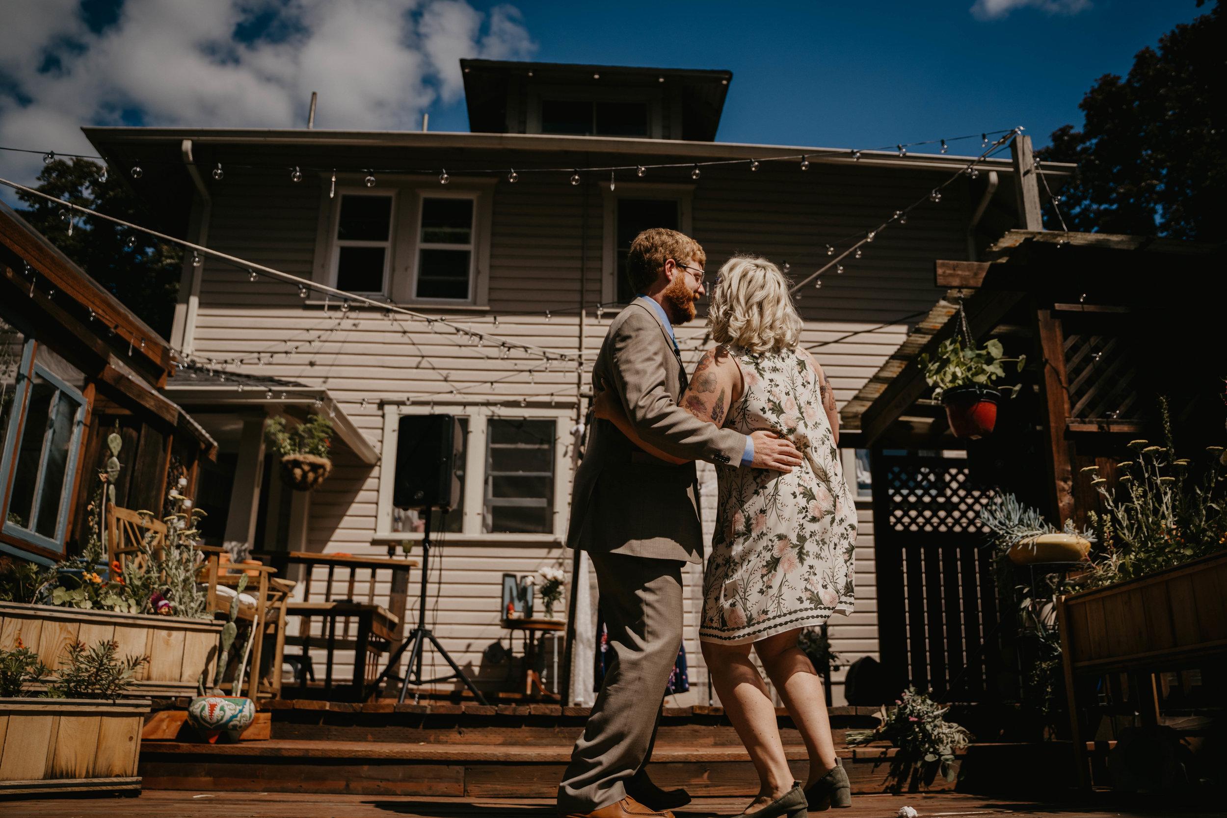Colorado wedding videographers (217 of 394).jpg