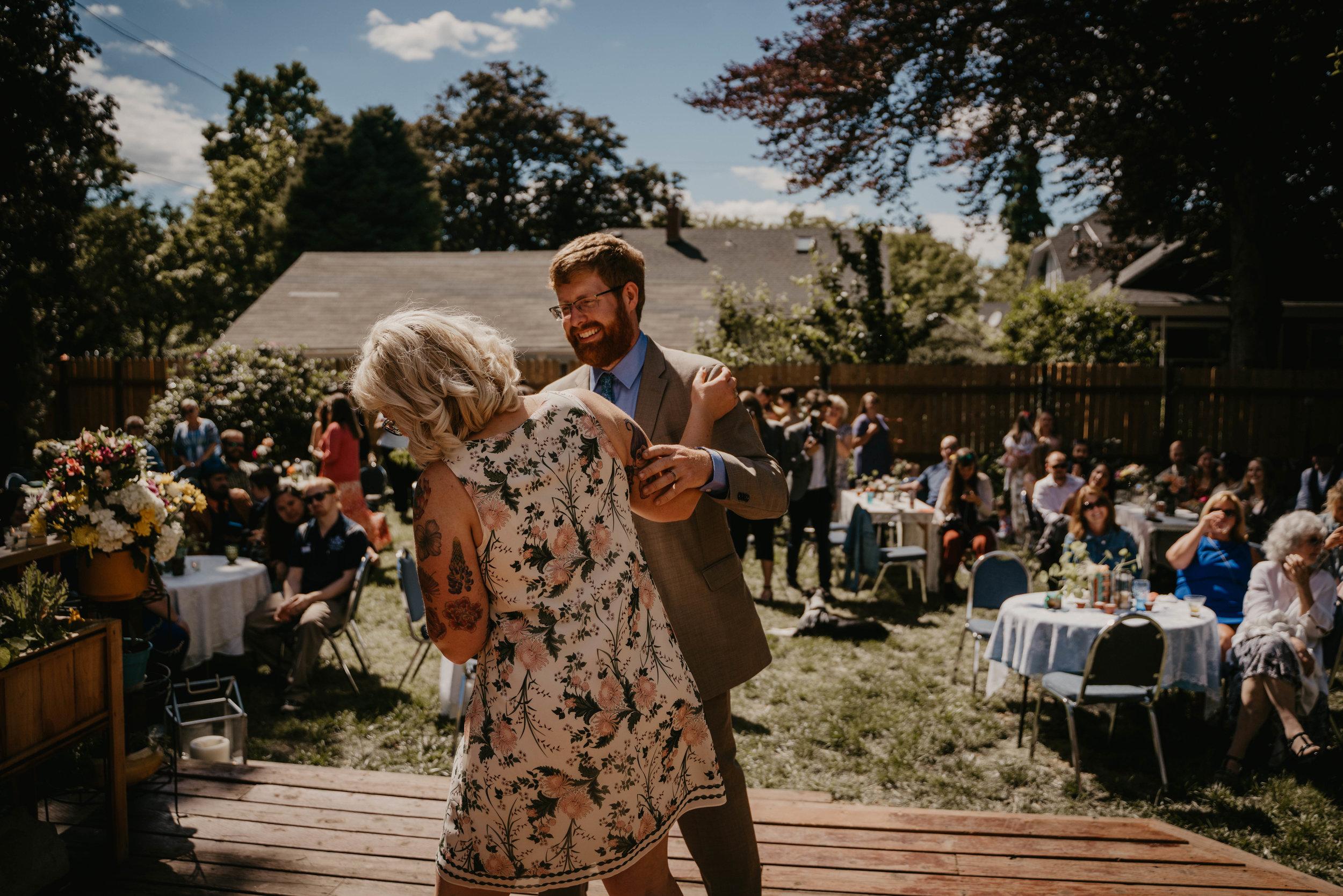 Colorado wedding videographers (219 of 394).jpg