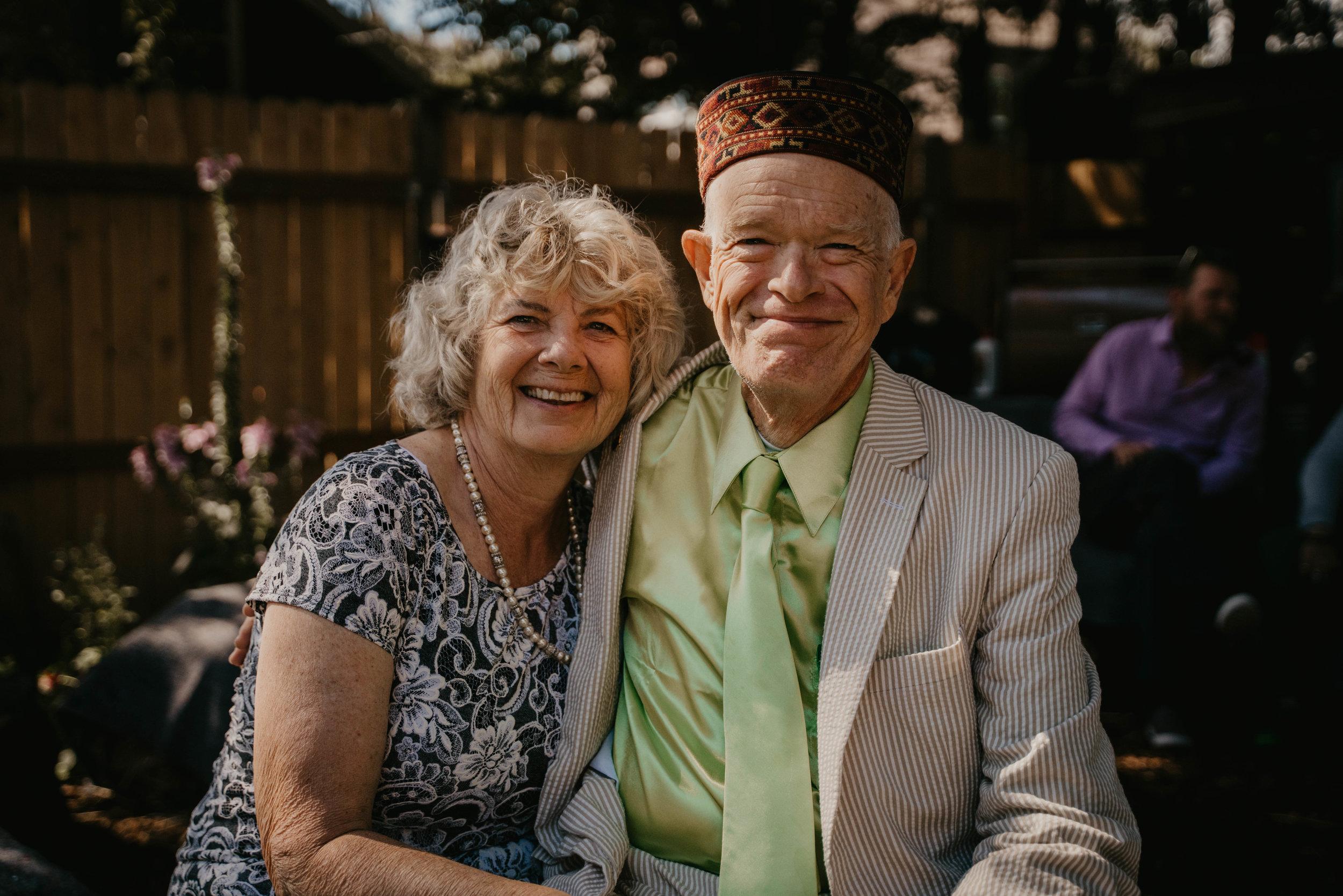 Colorado wedding videographers (228 of 394).jpg