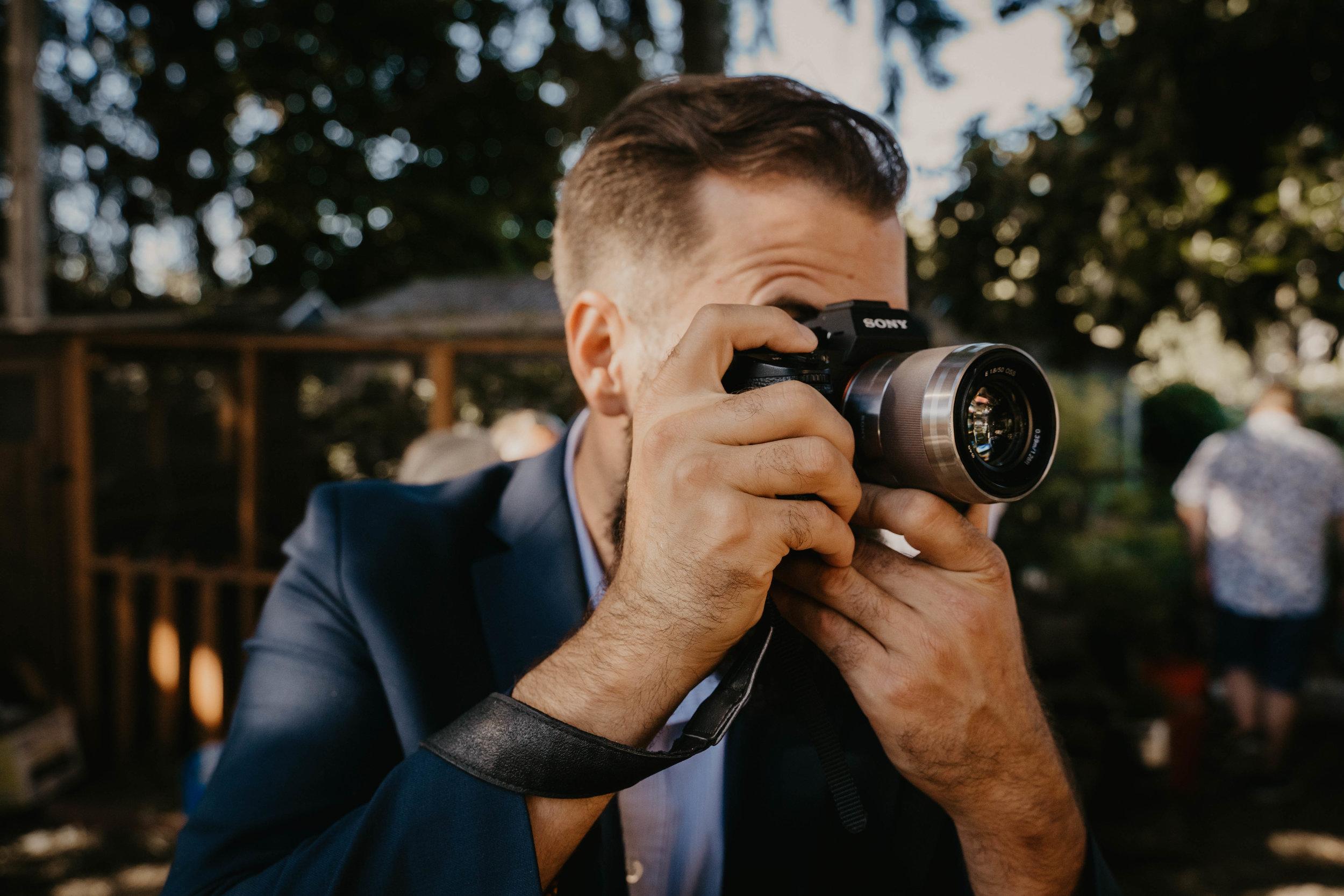 Colorado wedding videographers (234 of 394).jpg