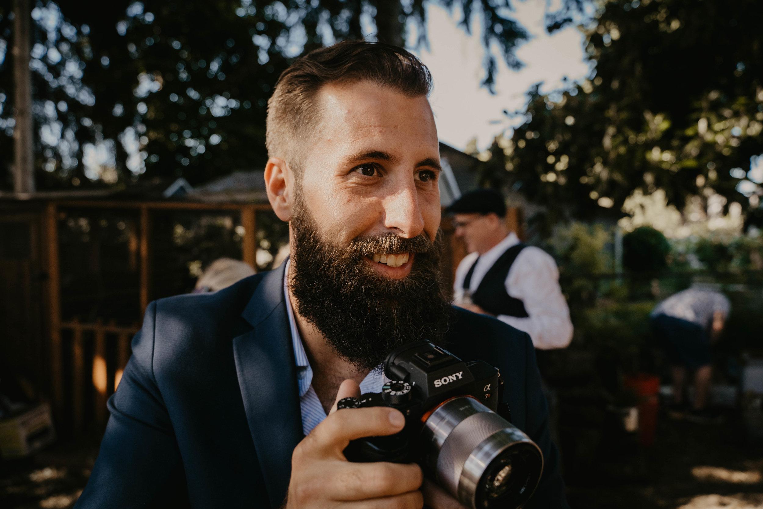 Colorado wedding videographers (235 of 394).jpg