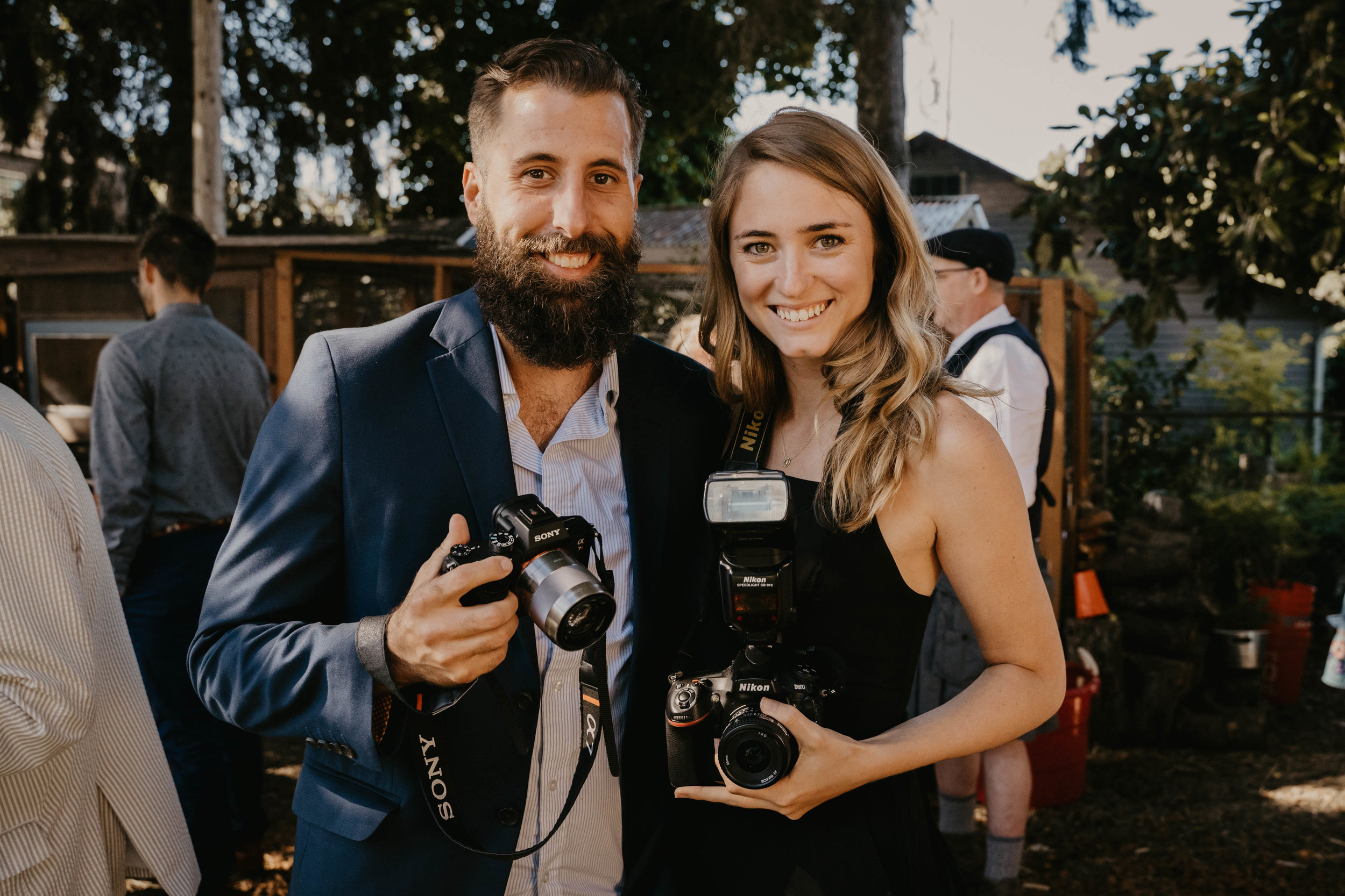 Colorado wedding videographers (236 of 394).jpg
