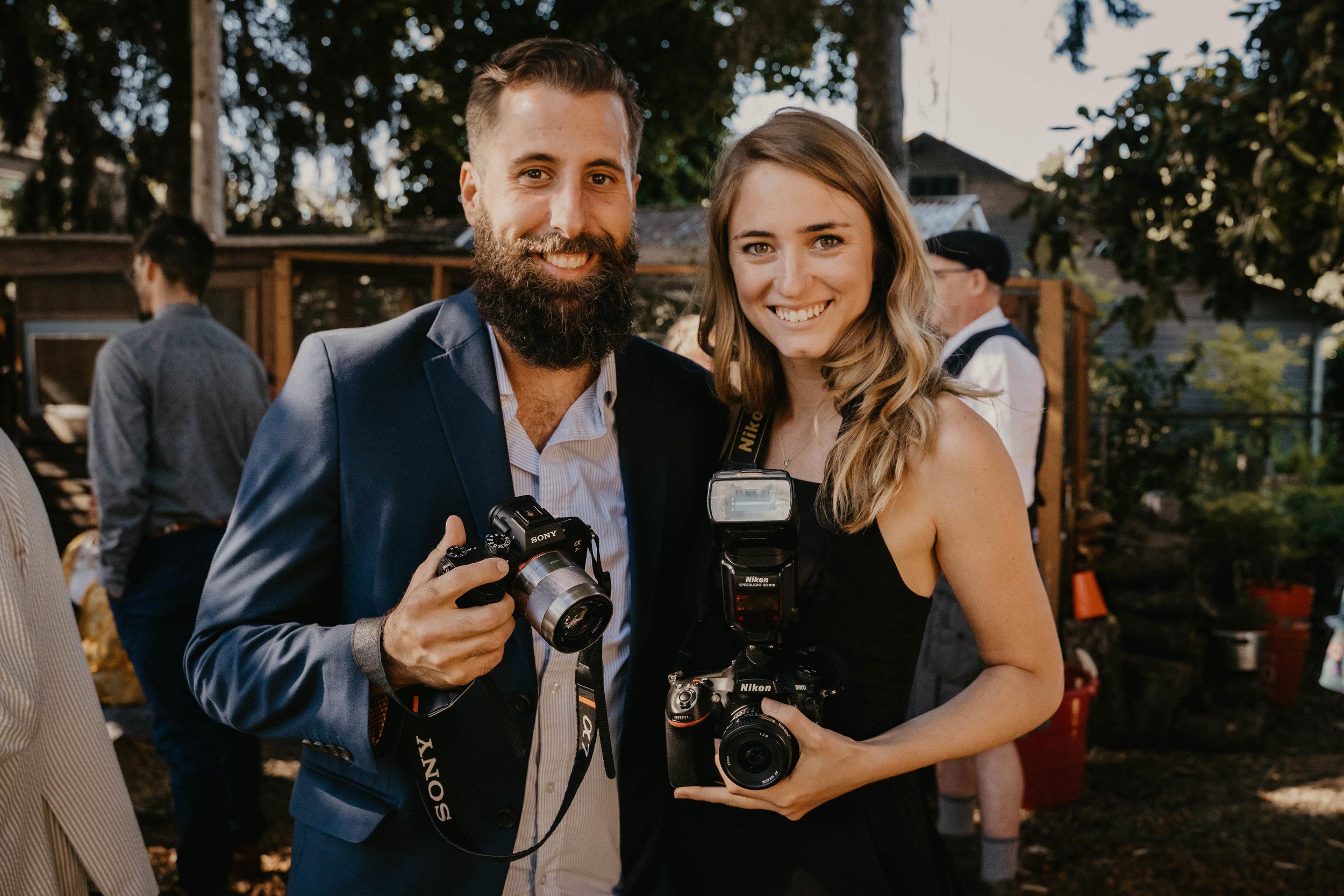 Colorado wedding videographers (237 of 394).jpg