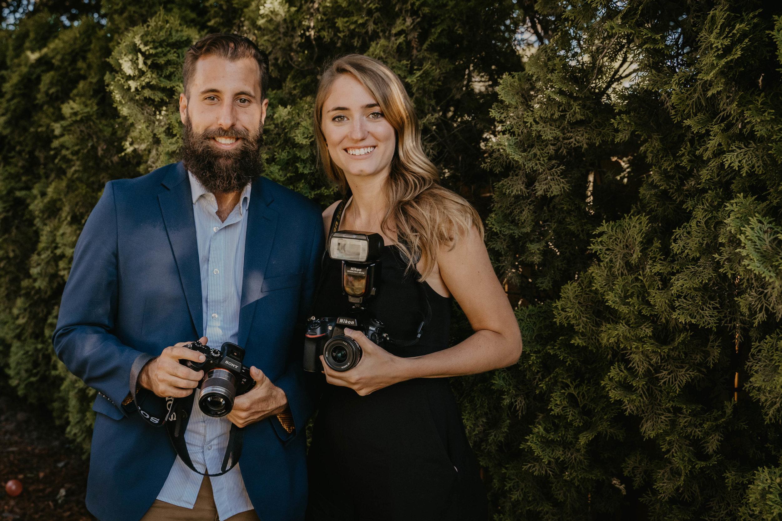 Colorado wedding videographers (240 of 394).jpg