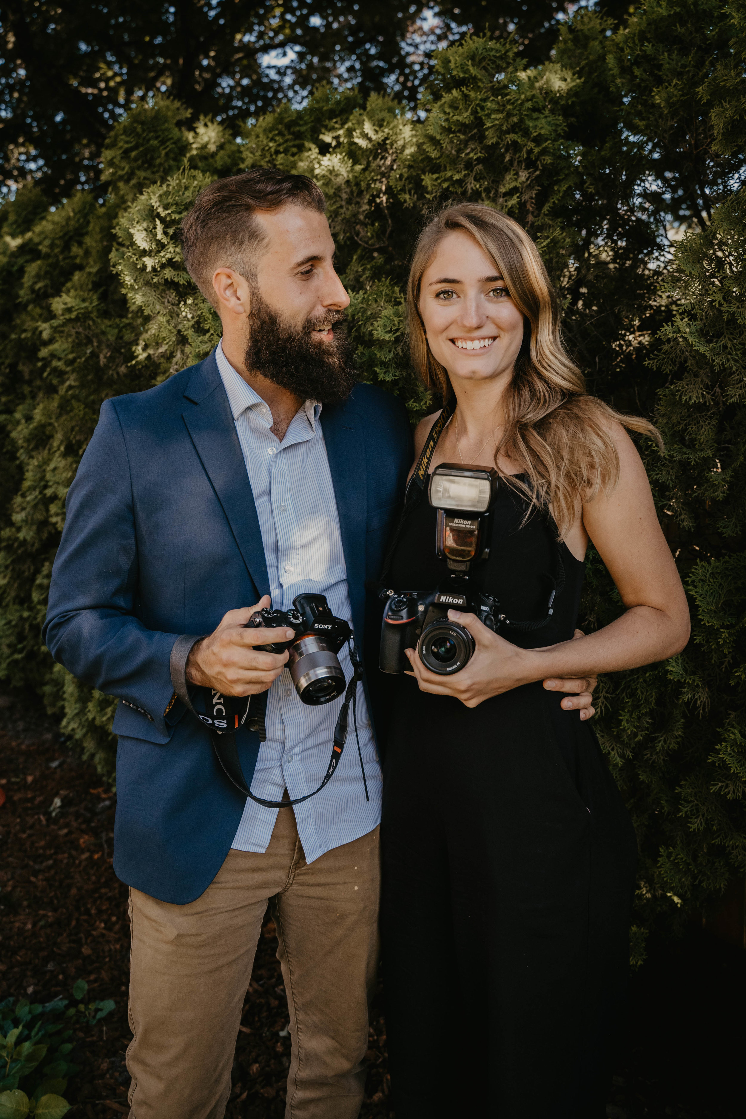 Colorado wedding videographers (241 of 394).jpg