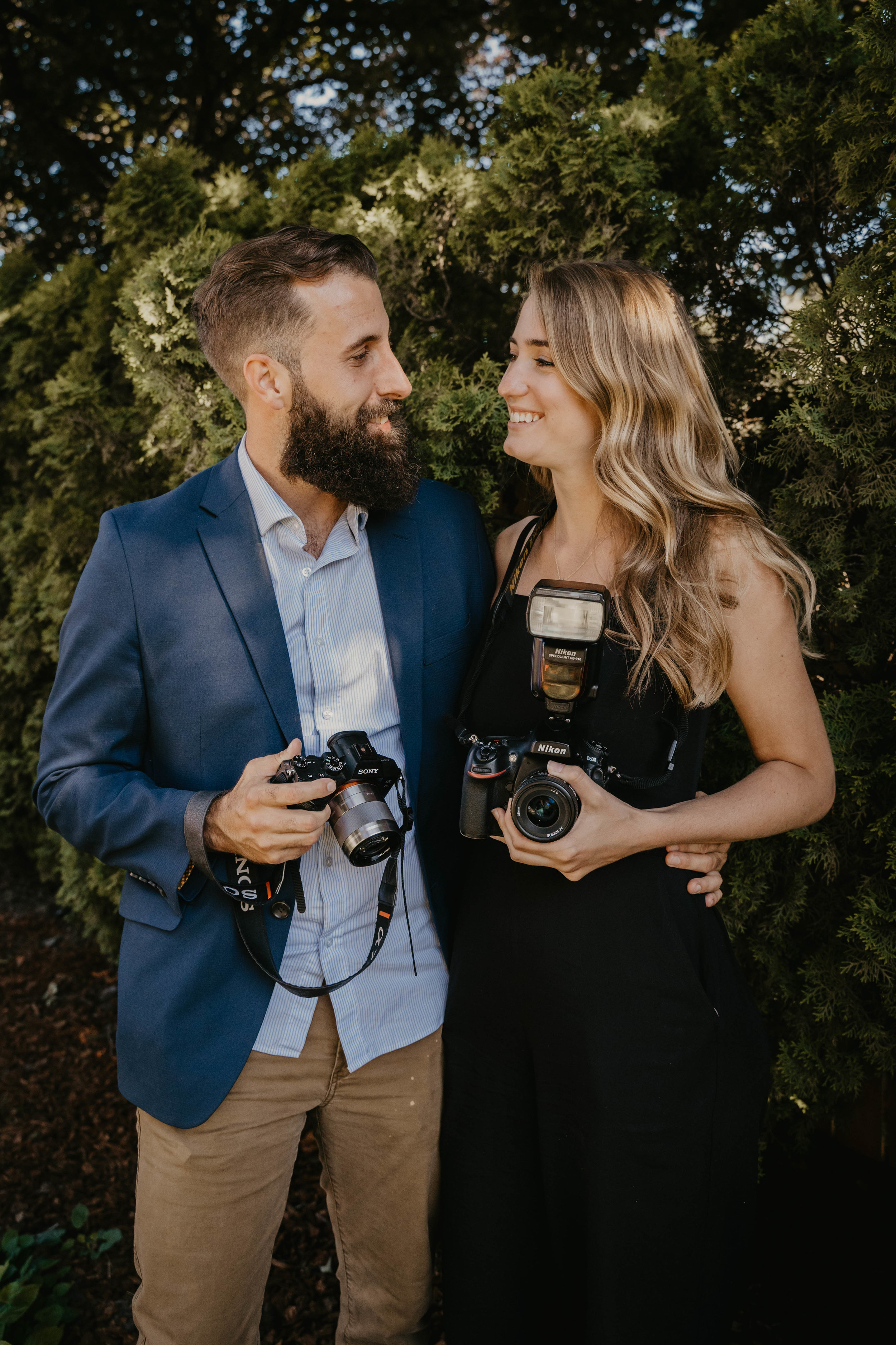 Colorado wedding videographers (242 of 394).jpg