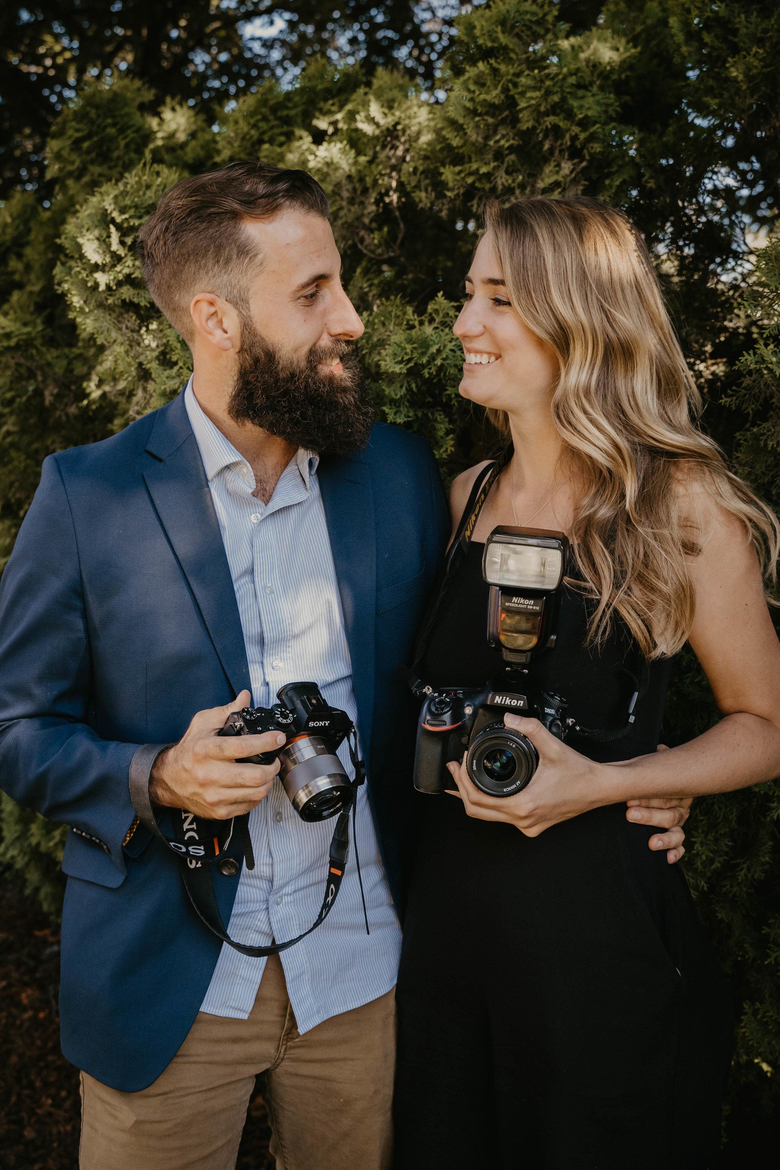 Colorado wedding videographers (243 of 394).jpg