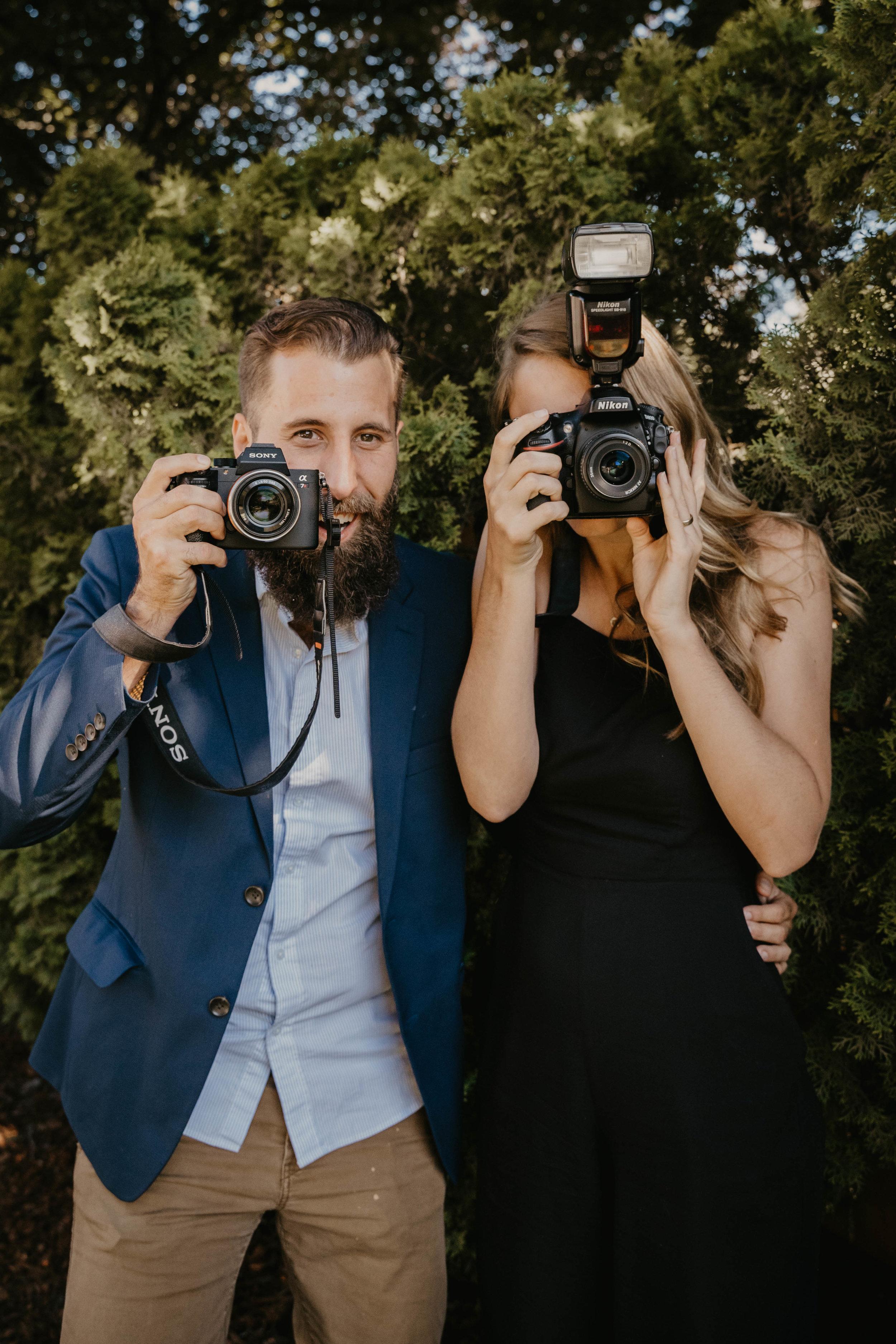 Colorado wedding videographers (244 of 394).jpg