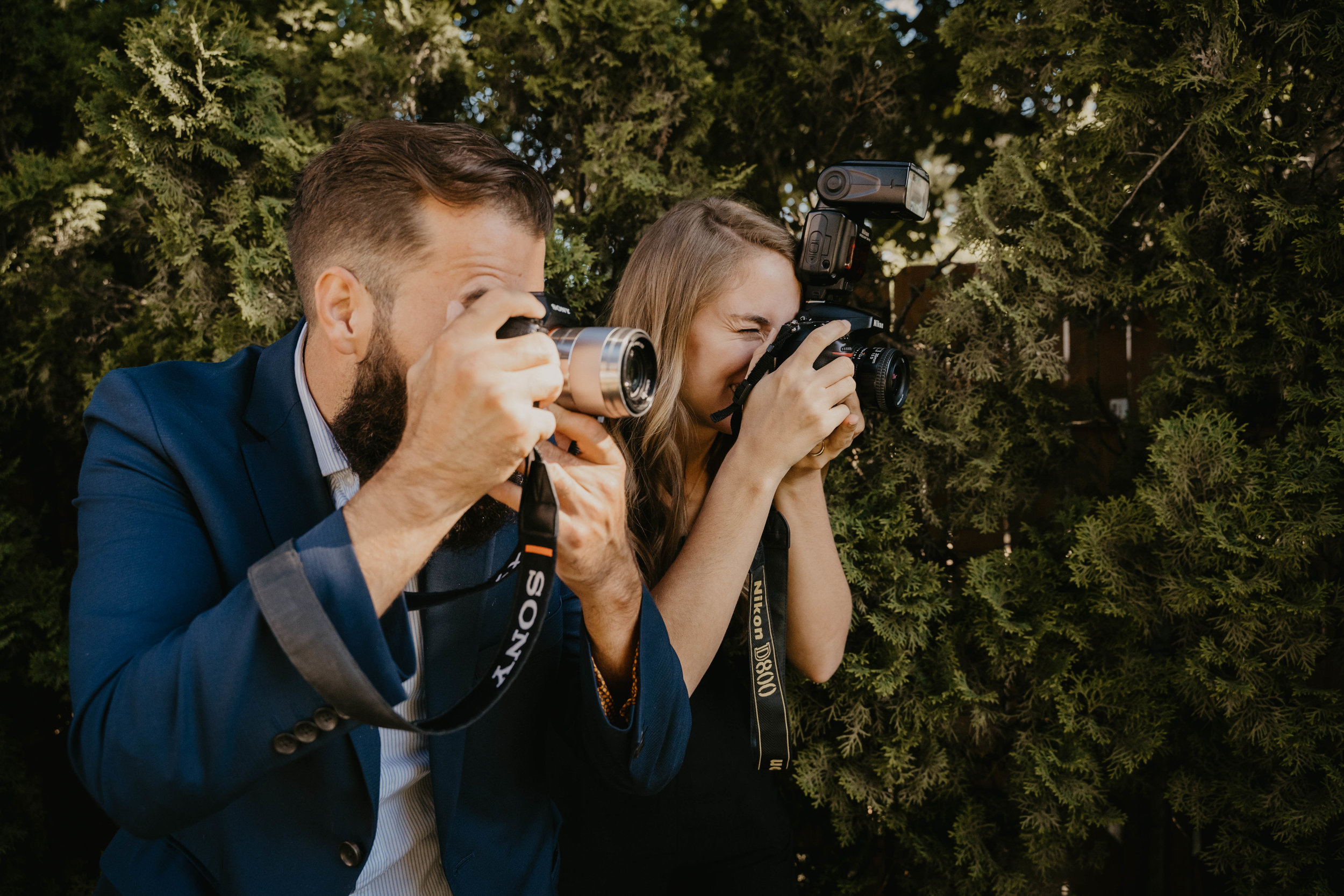 Colorado wedding videographers (246 of 394).jpg