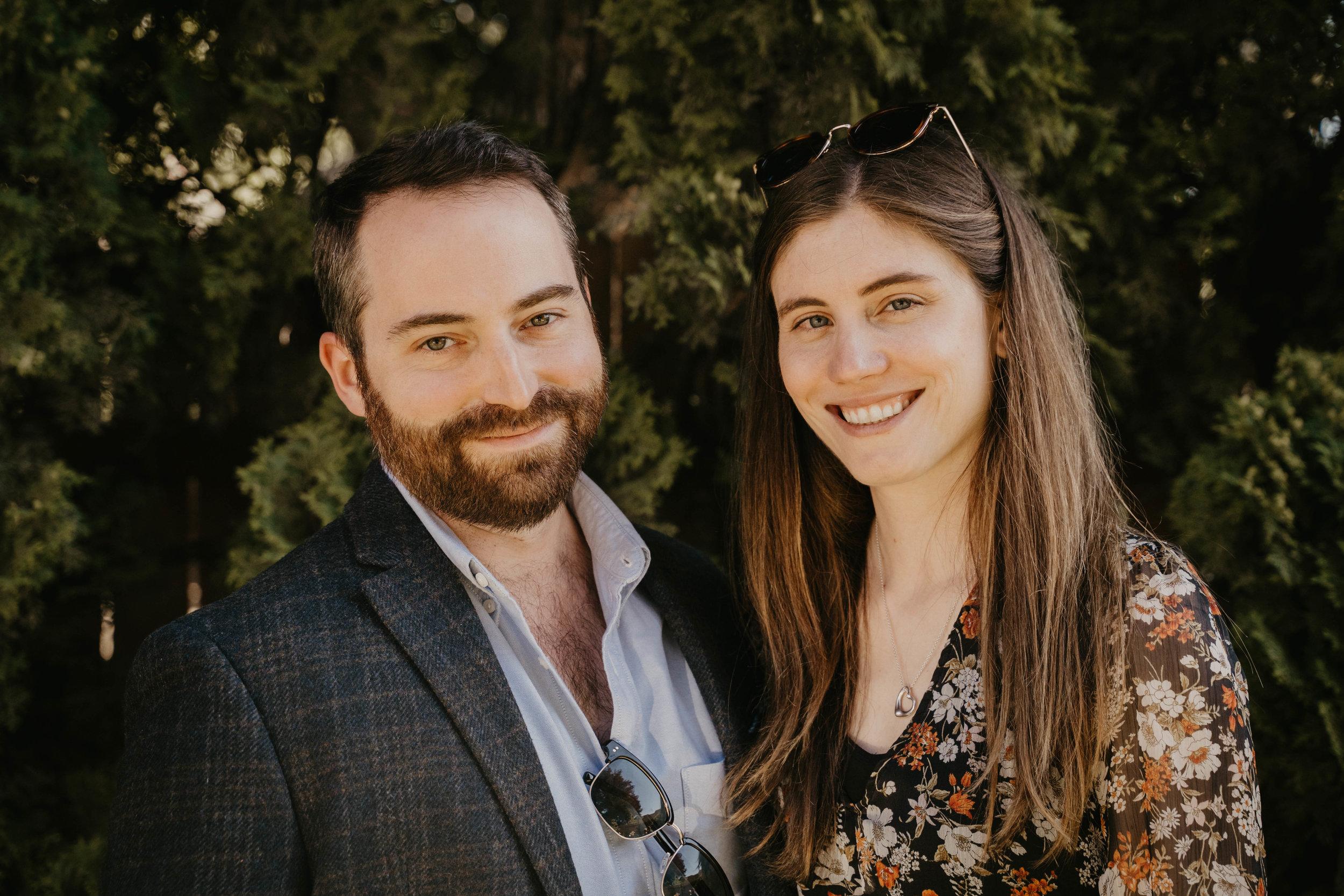 Colorado wedding videographers (248 of 394).jpg