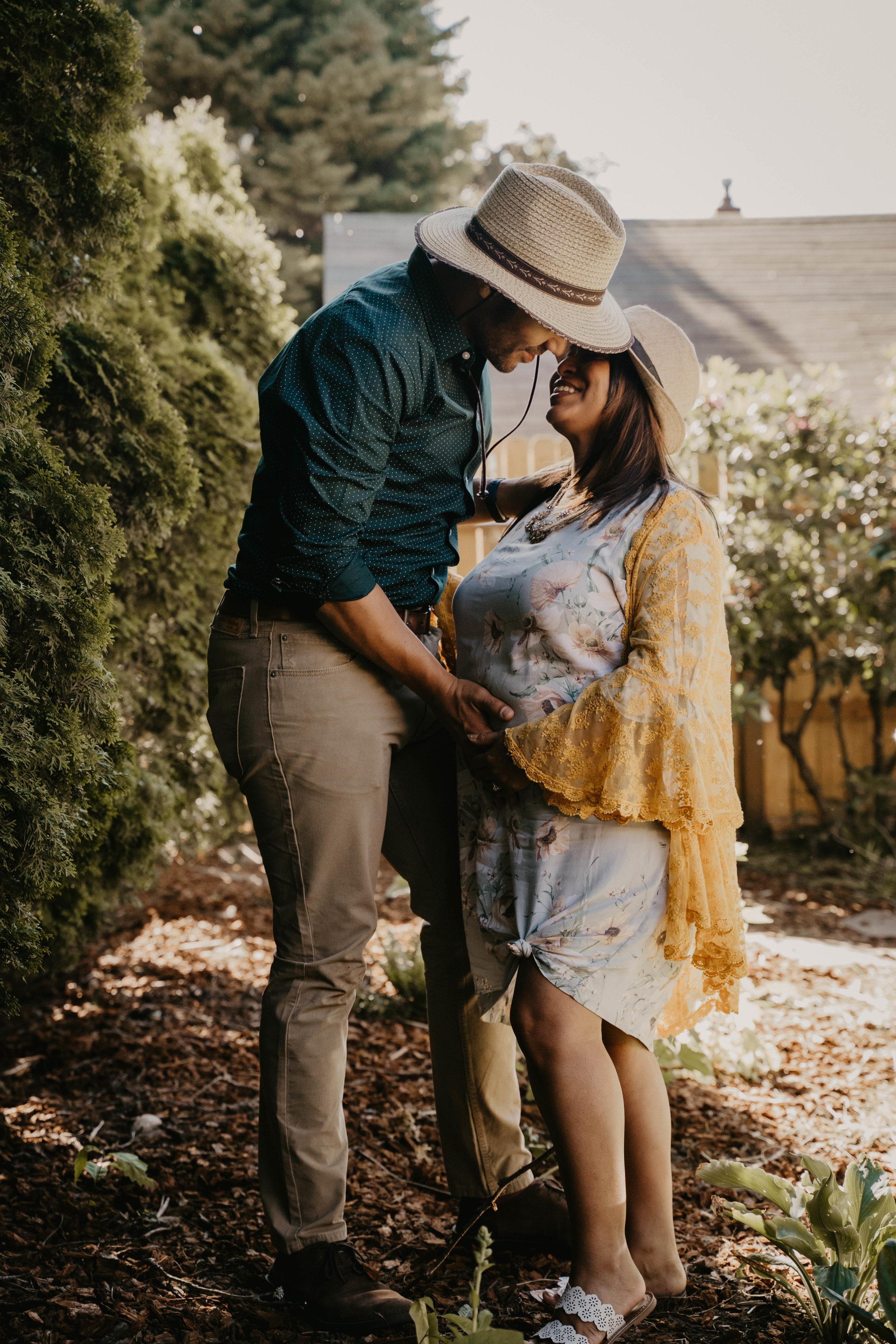 Colorado wedding videographers (256 of 394).jpg