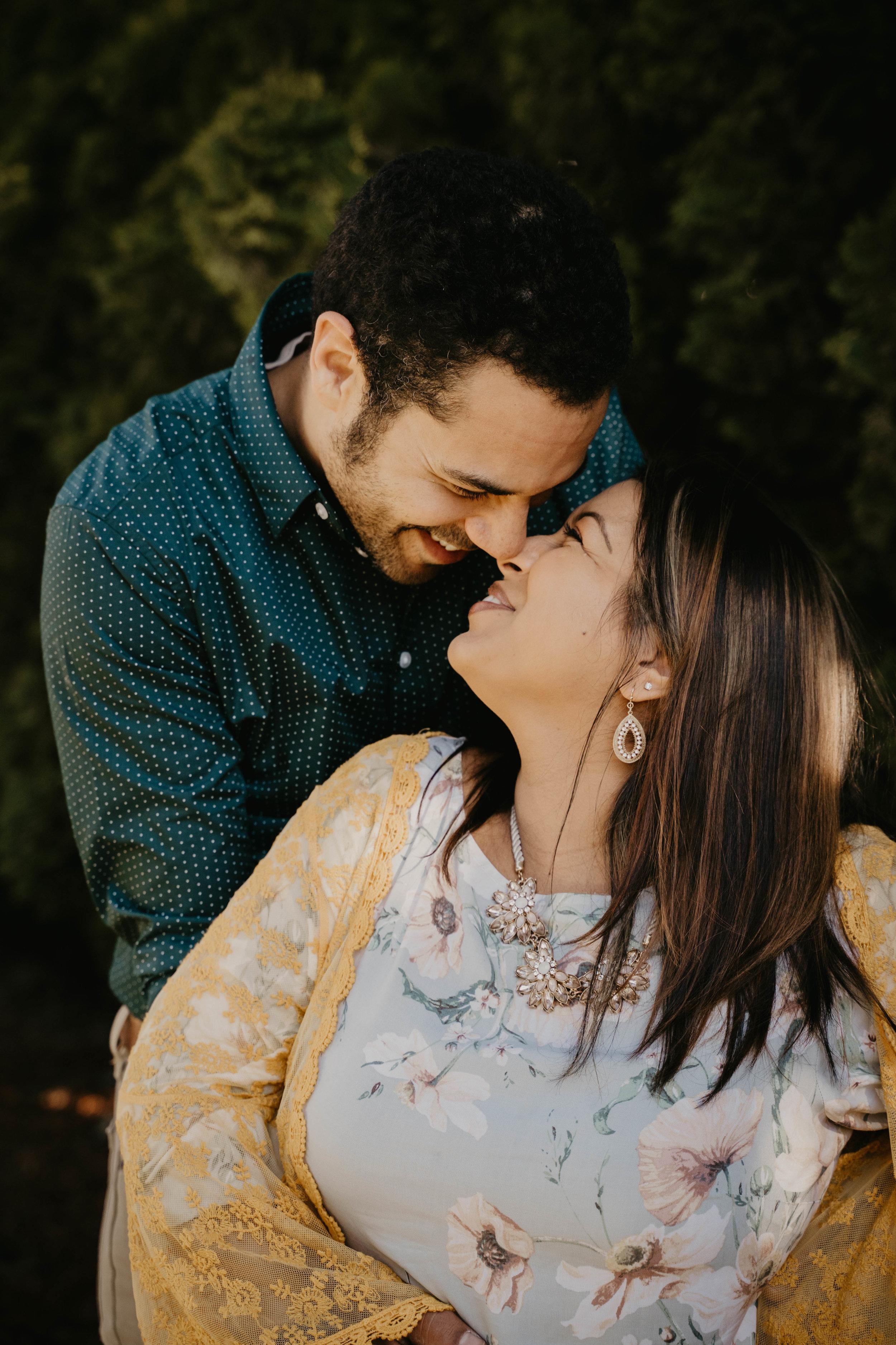 Colorado wedding videographers (263 of 394).jpg