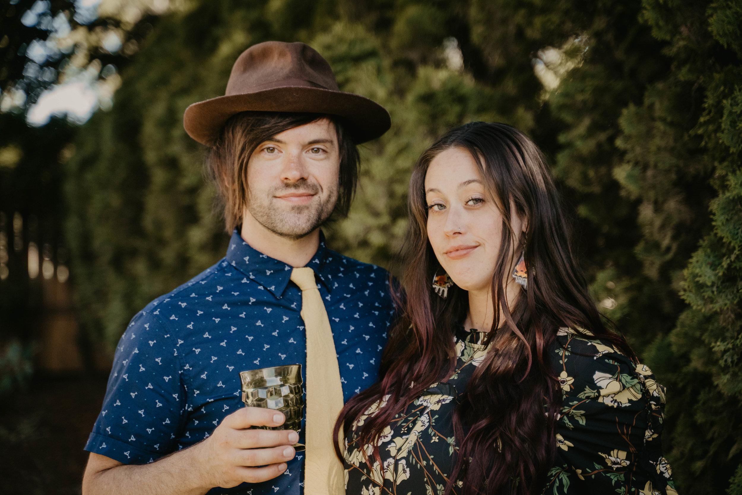 Colorado wedding videographers (267 of 394).jpg