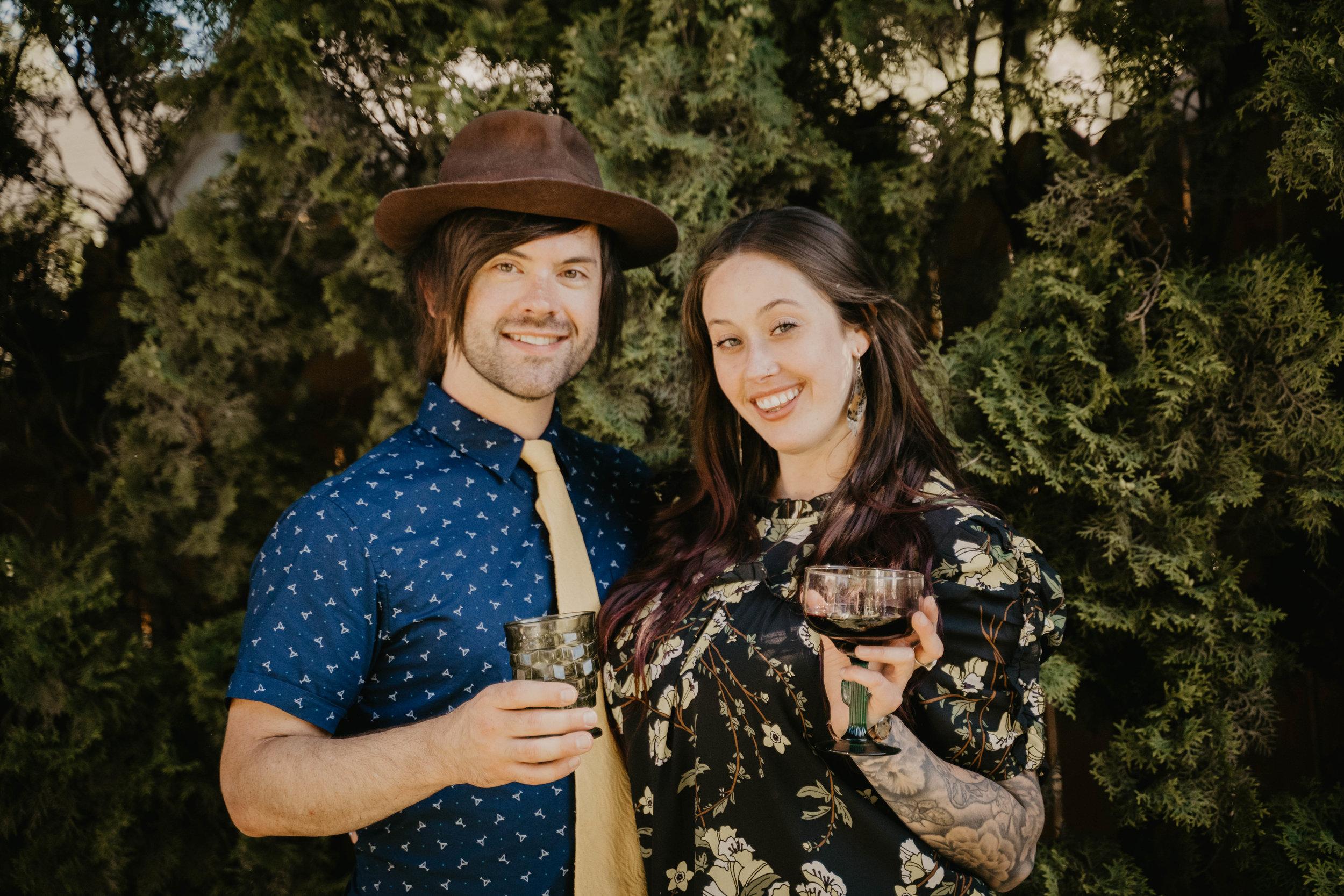 Colorado wedding videographers (266 of 394).jpg