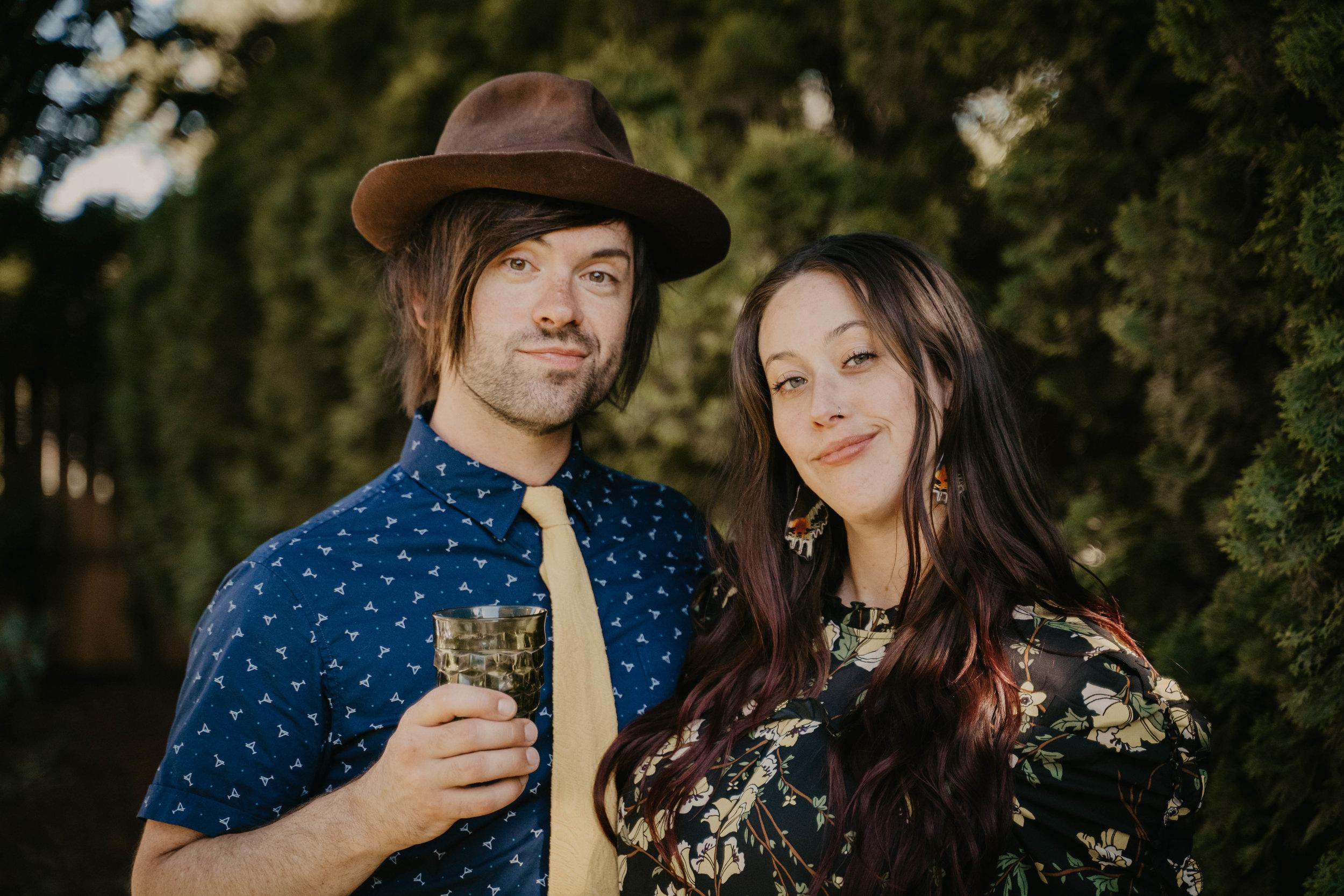 Colorado wedding videographers (268 of 394).jpg