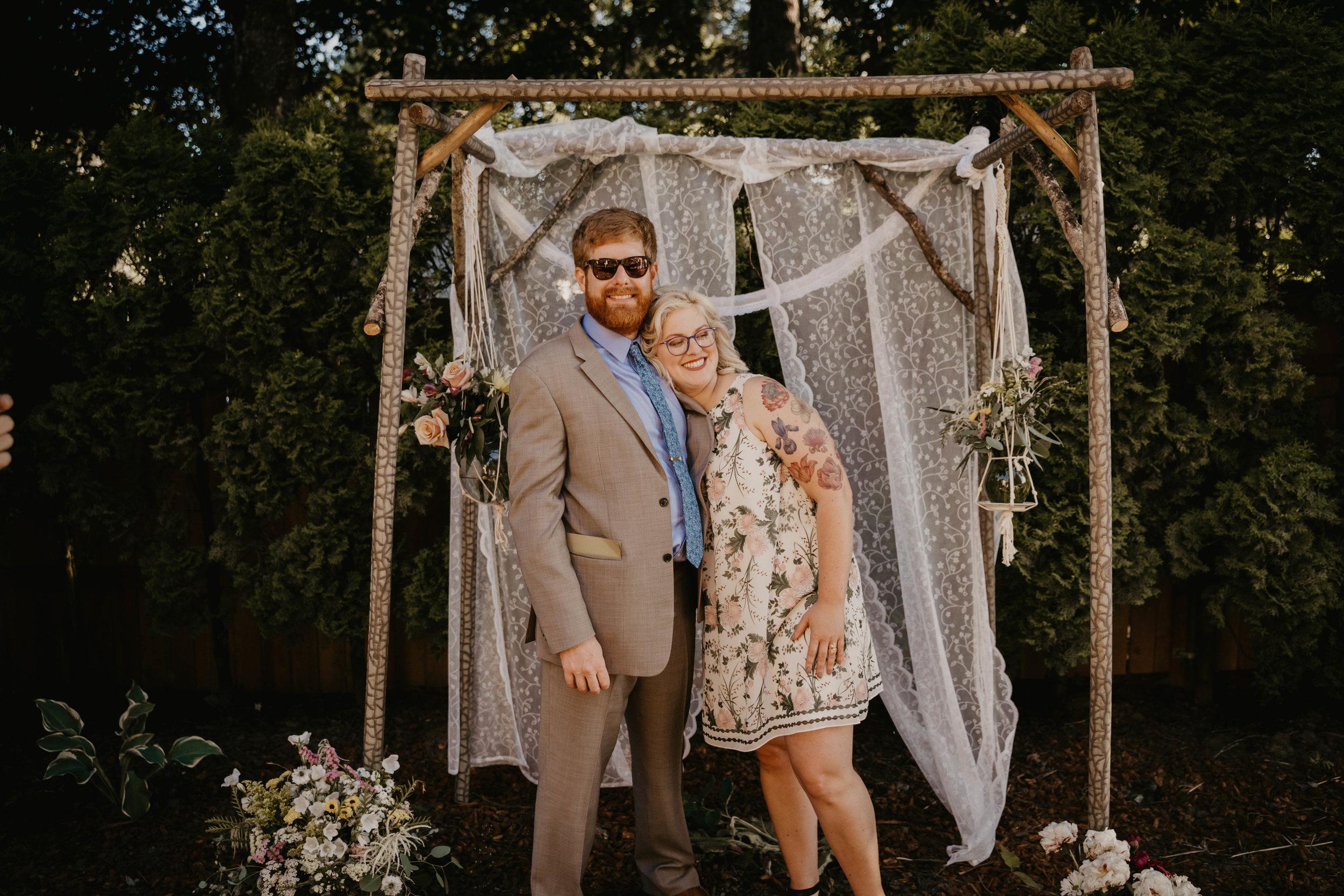 Colorado wedding videographers (280 of 394).jpg