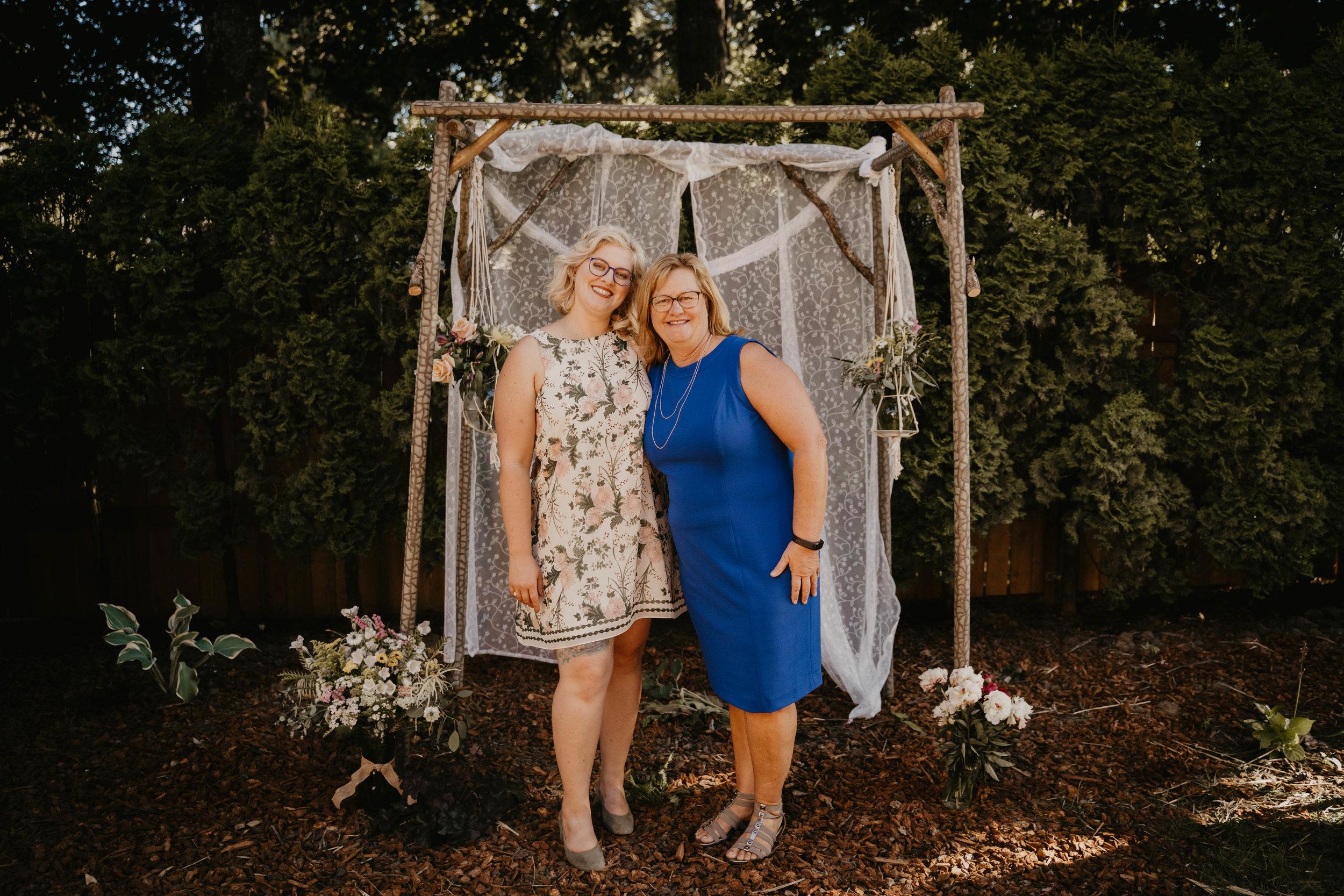 Colorado wedding videographers (282 of 394).jpg