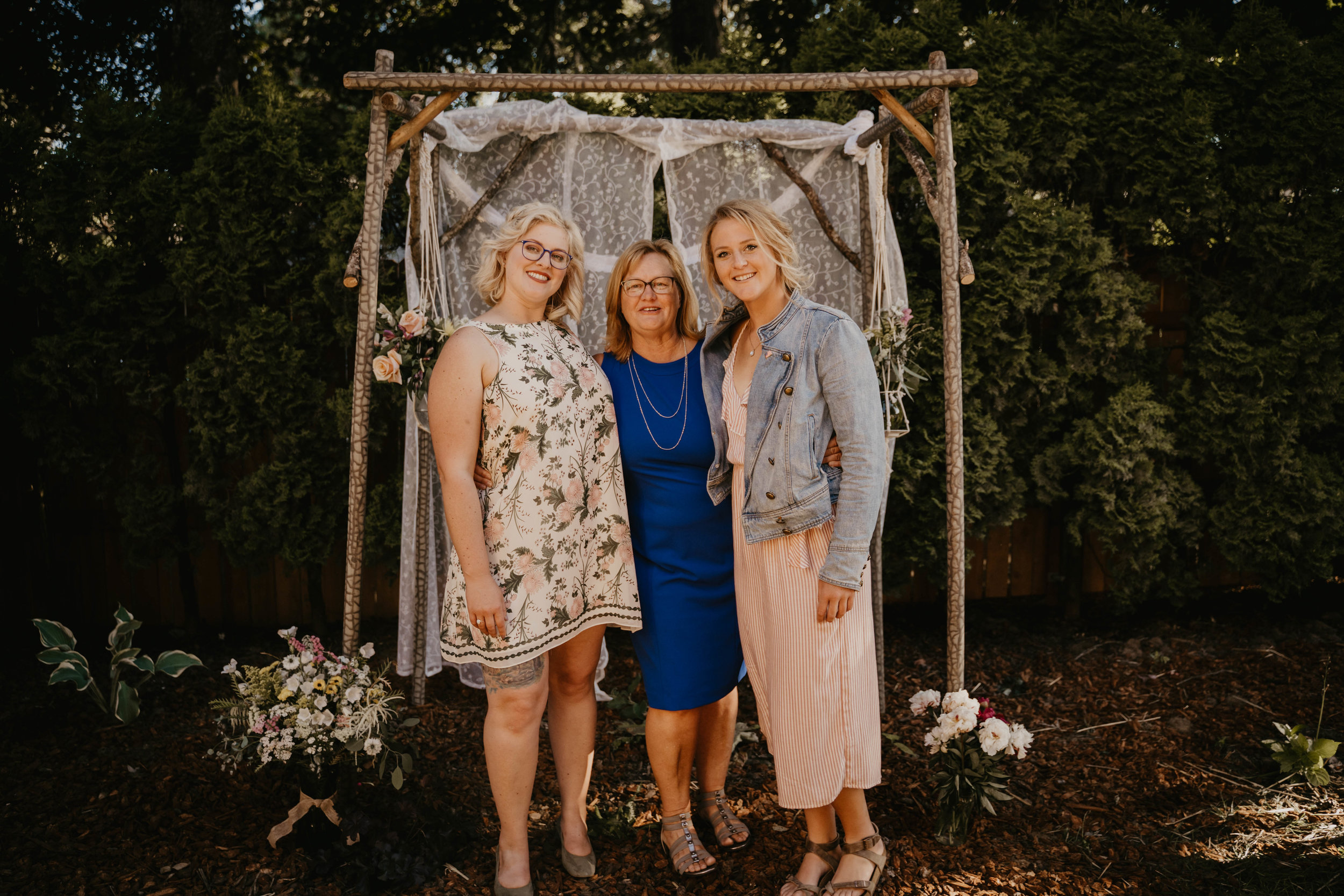 Colorado wedding videographers (283 of 394).jpg