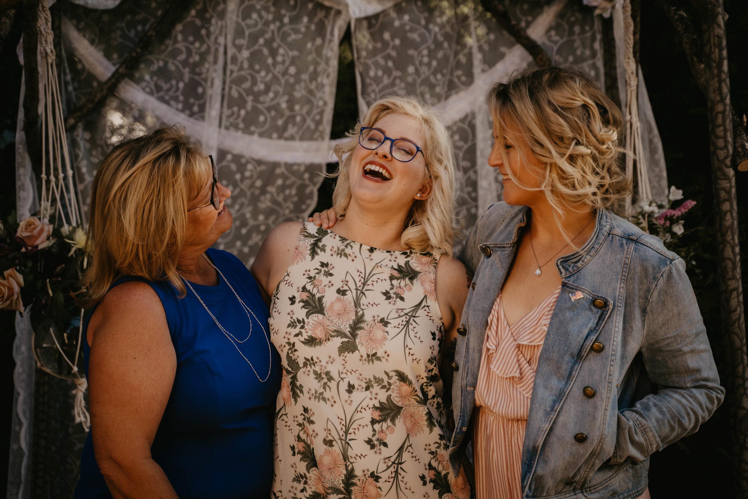 Colorado wedding videographers (285 of 394).jpg
