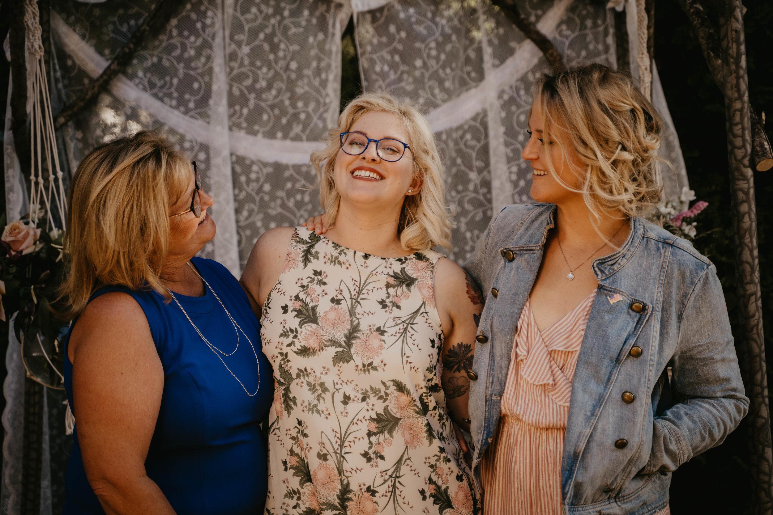 Colorado wedding videographers (286 of 394).jpg