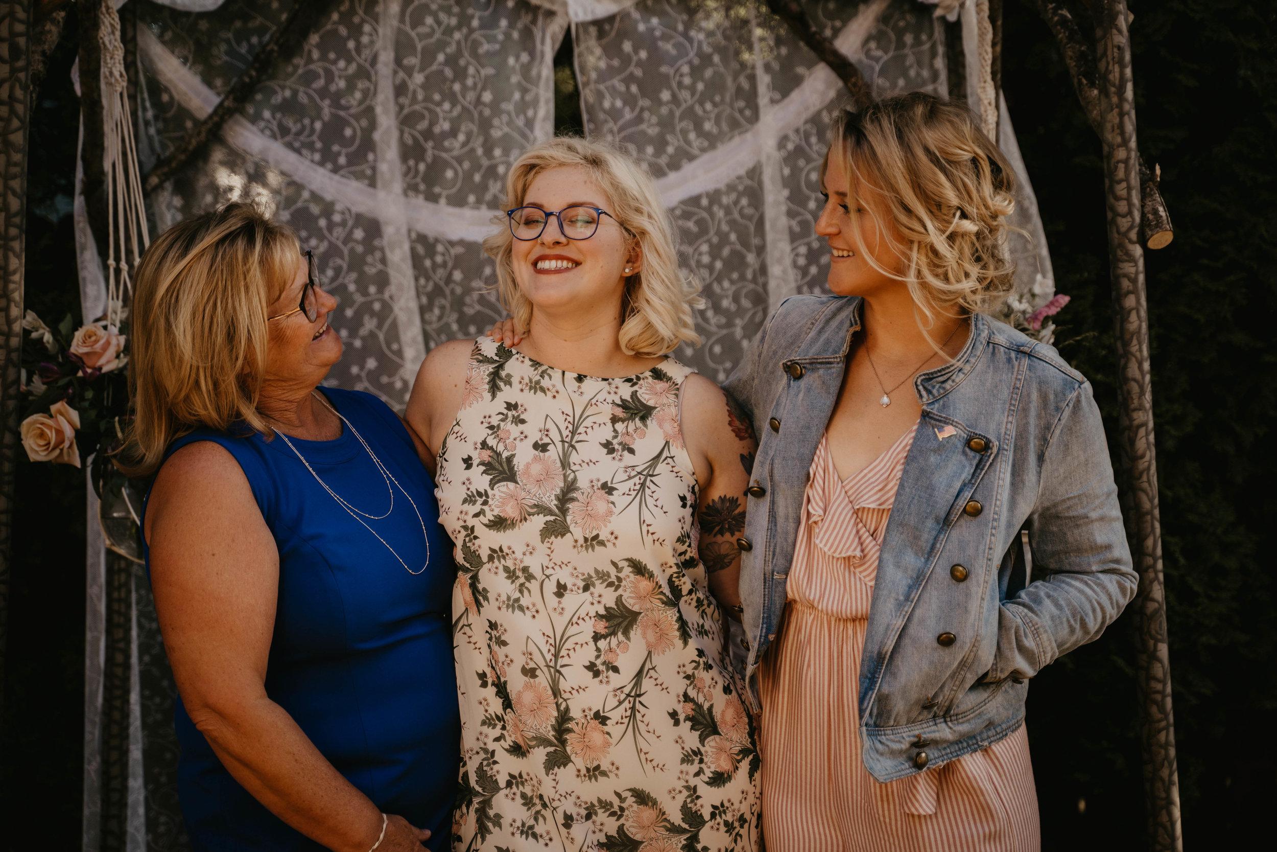 Colorado wedding videographers (287 of 394).jpg