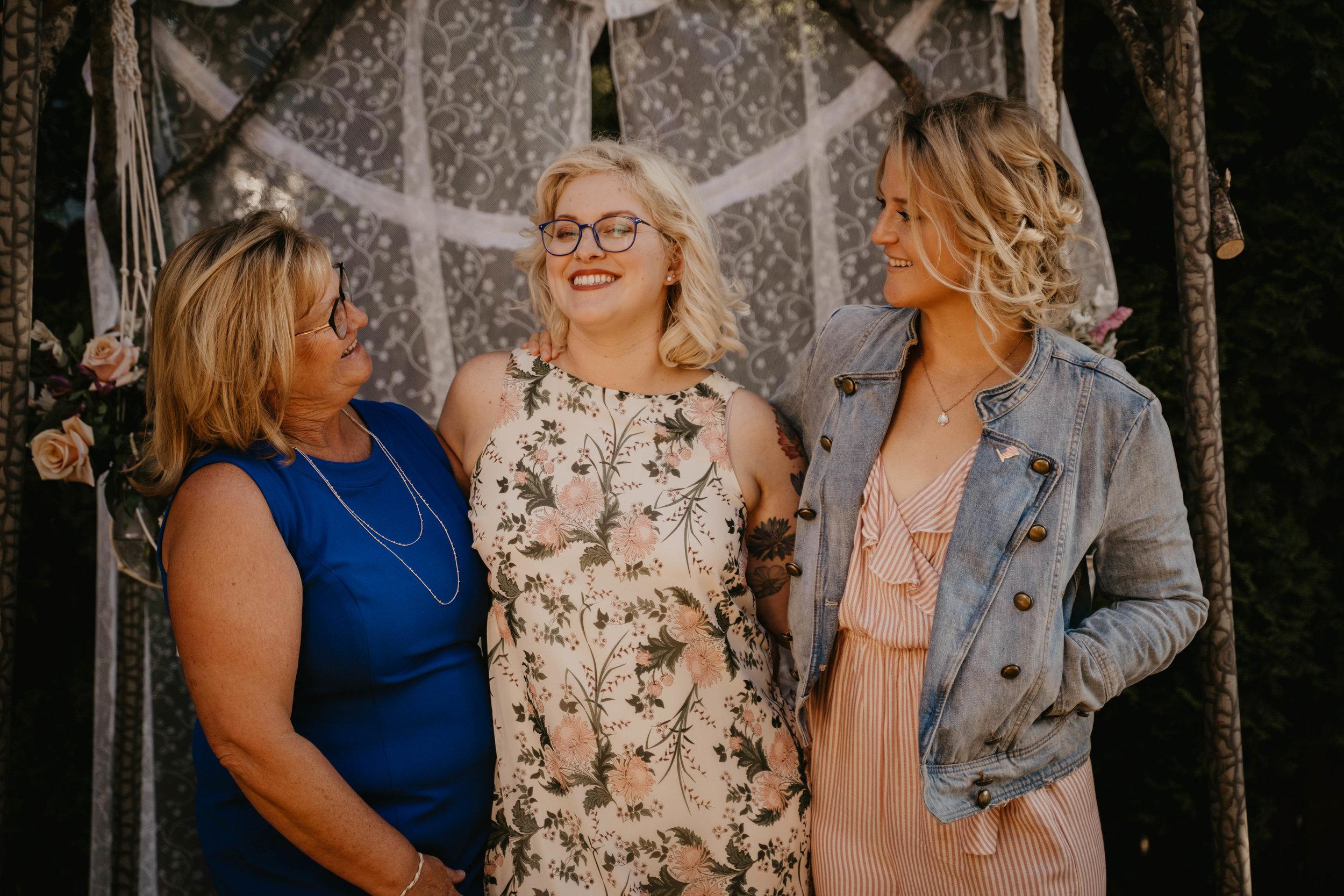 Colorado wedding videographers (288 of 394).jpg