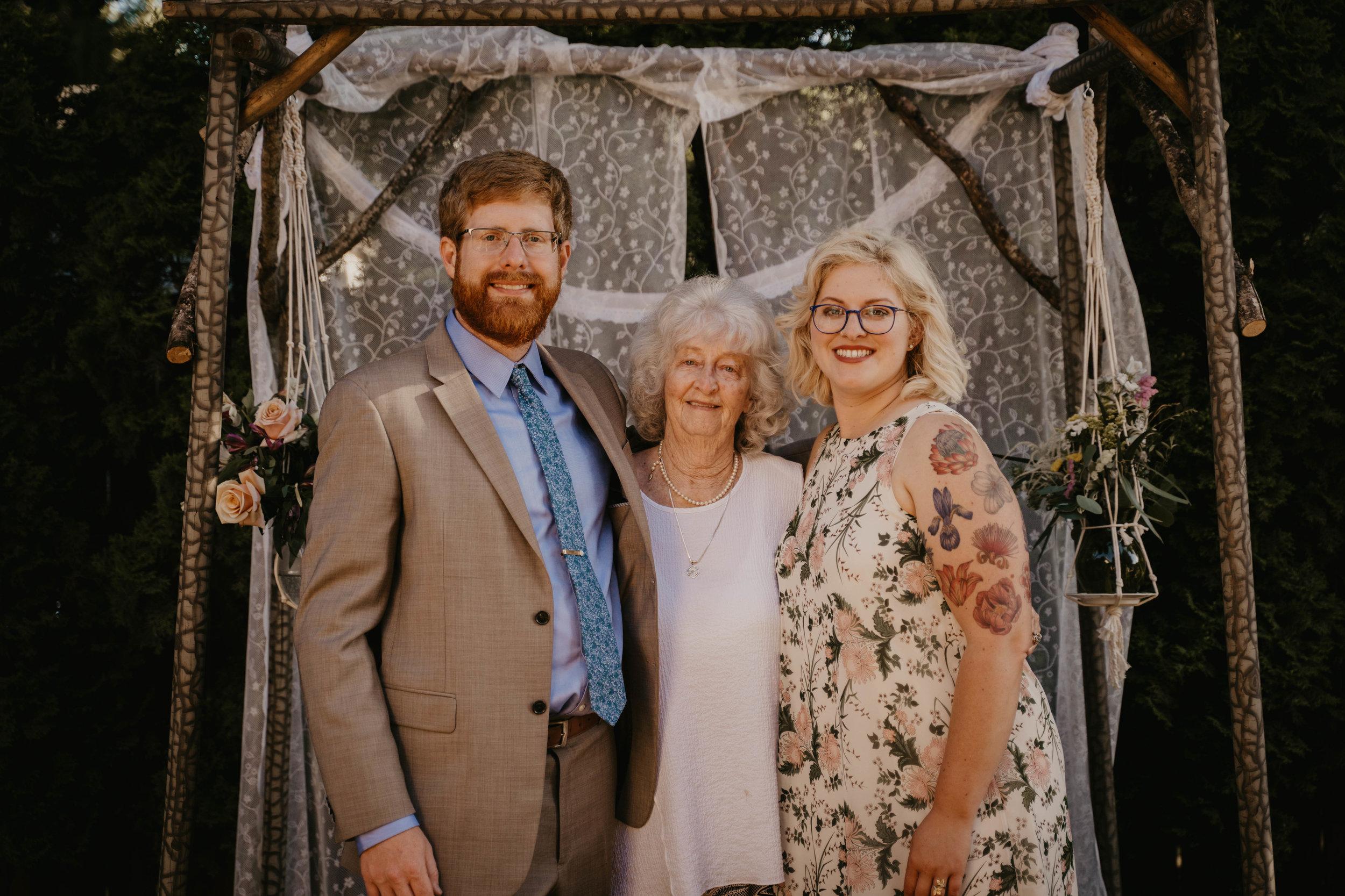 Colorado wedding videographers (290 of 394).jpg
