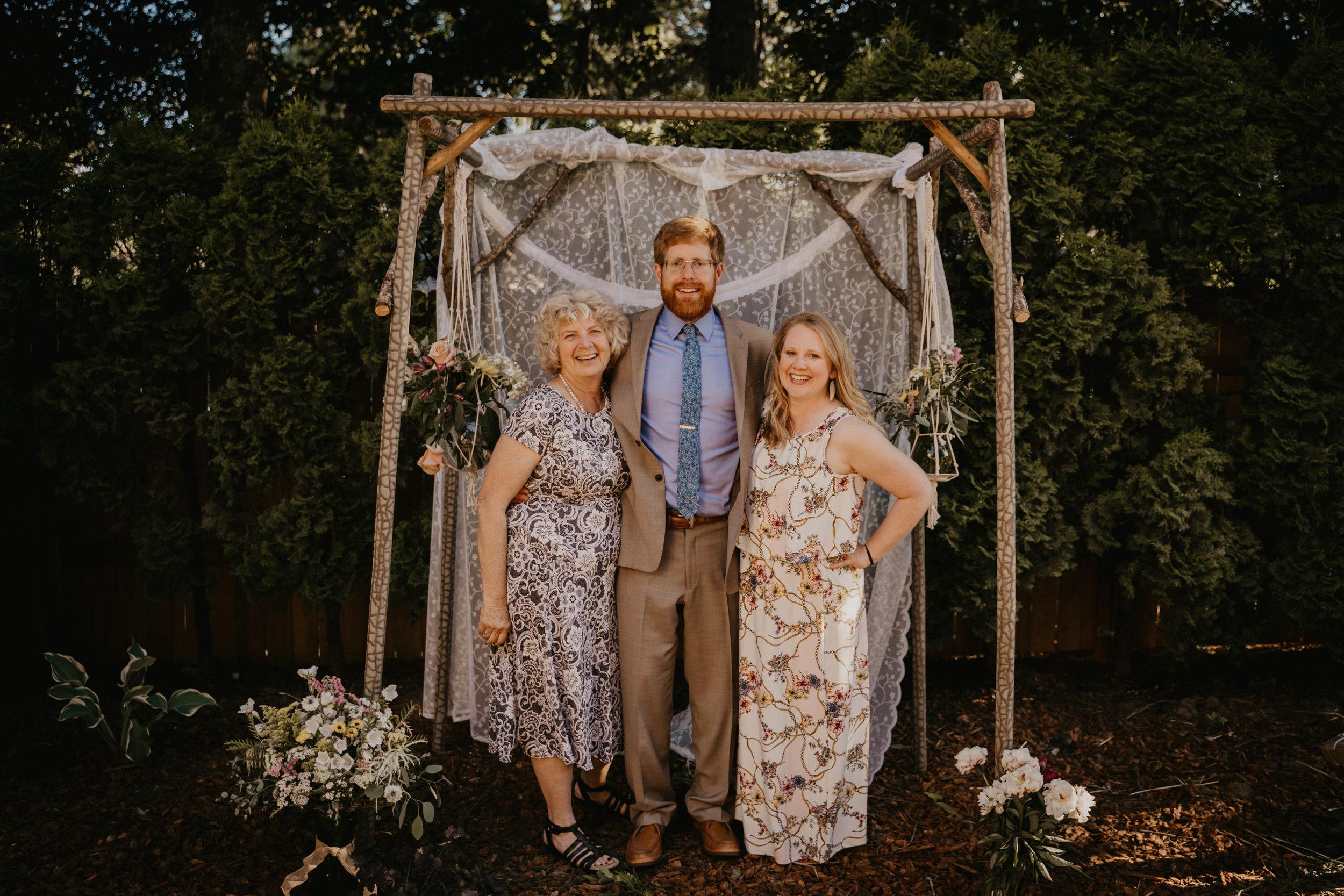 Colorado wedding videographers (294 of 394).jpg