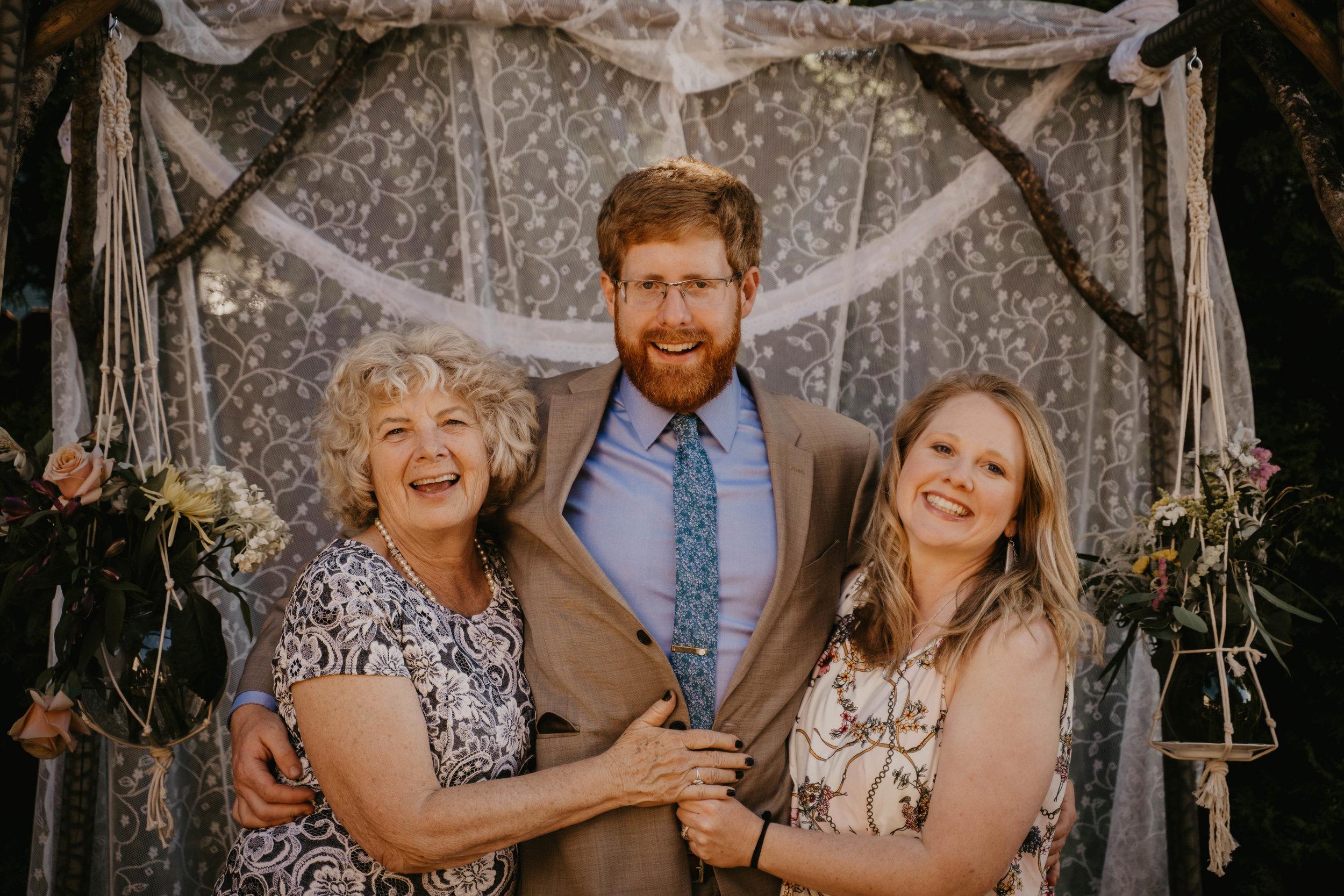 Colorado wedding videographers (295 of 394).jpg