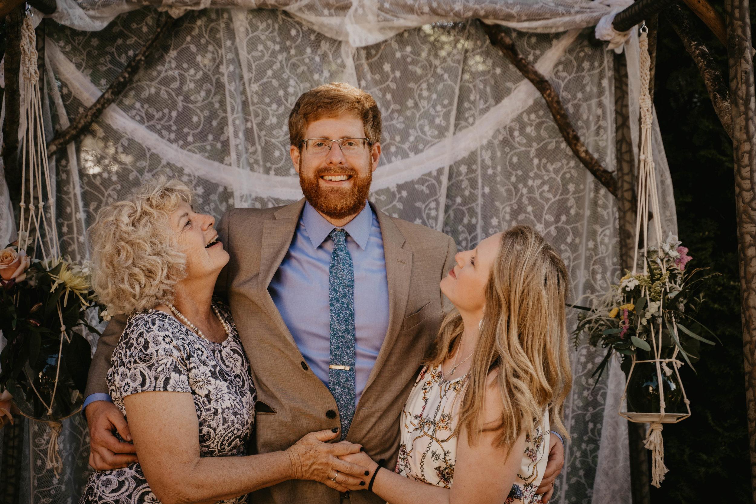 Colorado wedding videographers (296 of 394).jpg