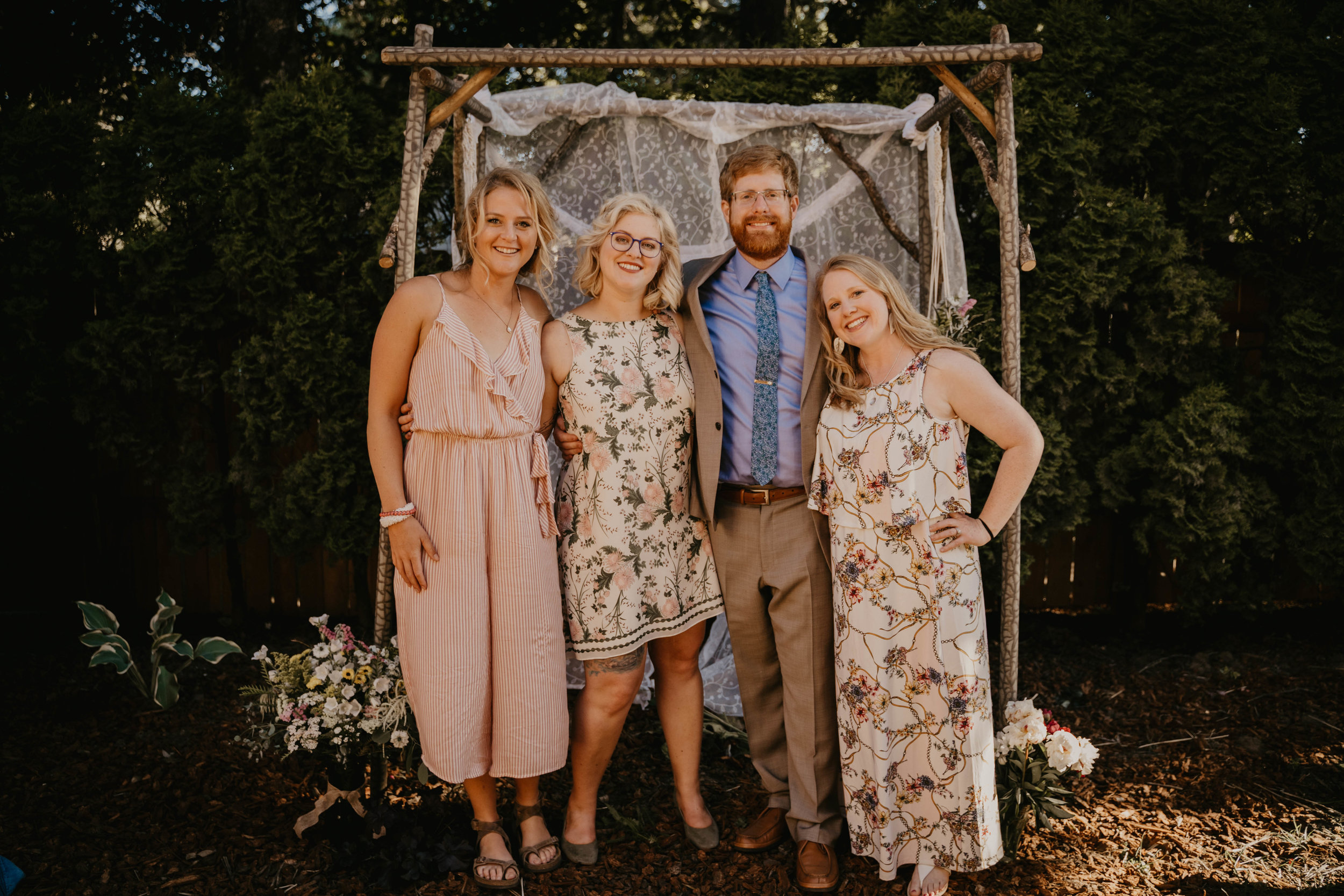 Colorado wedding videographers (298 of 394).jpg