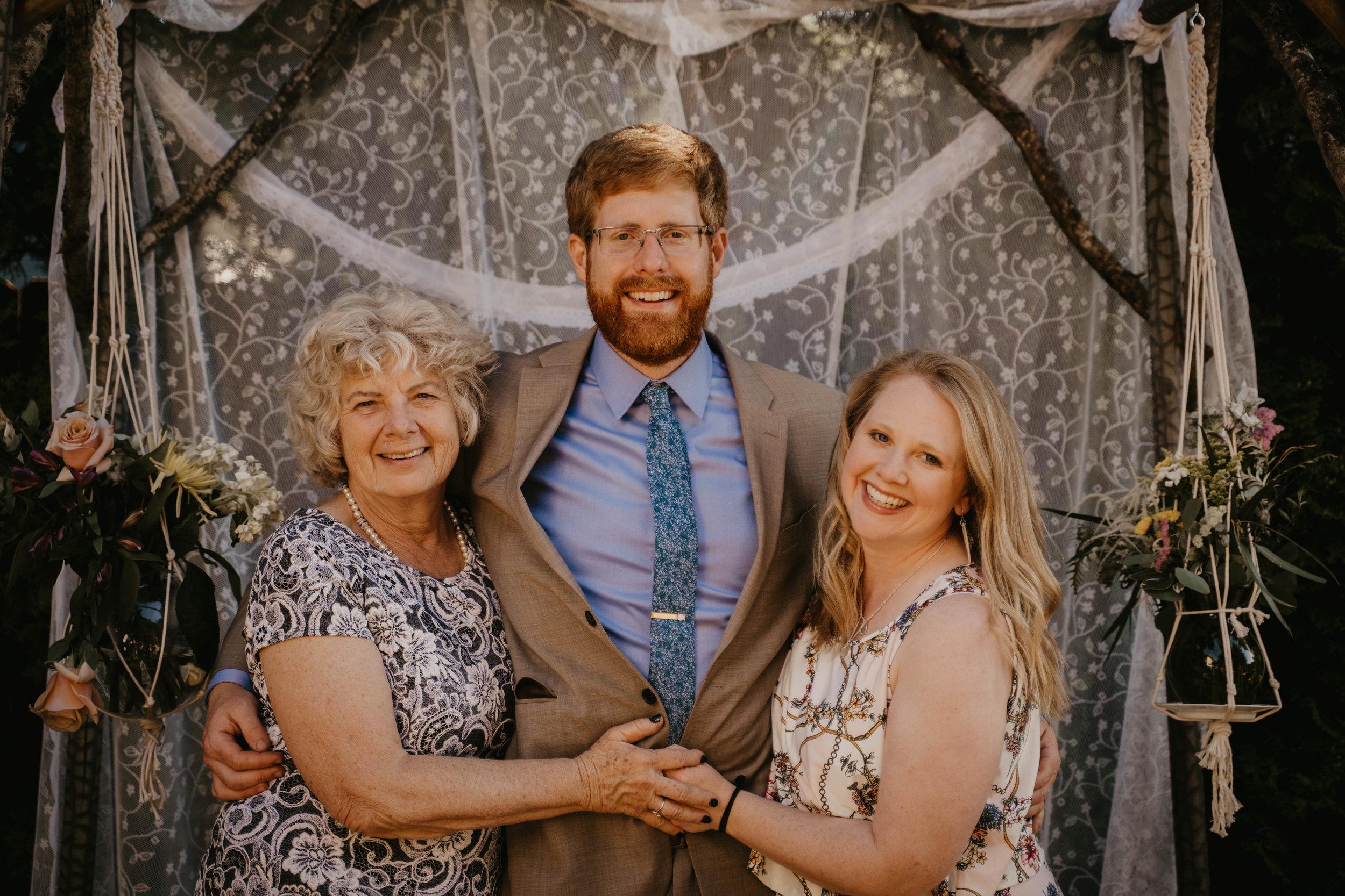 Colorado wedding videographers (297 of 394).jpg