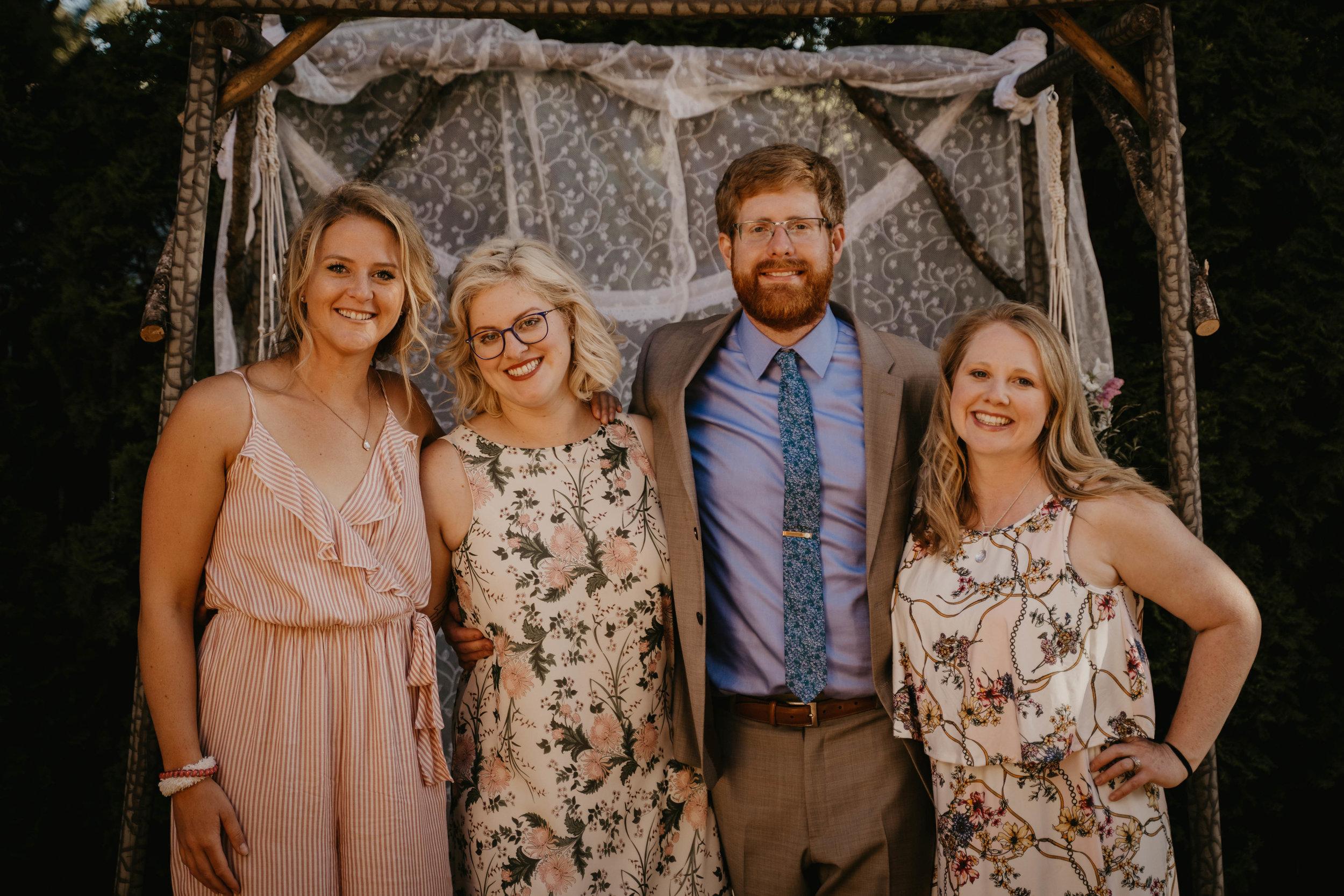 Colorado wedding videographers (299 of 394).jpg