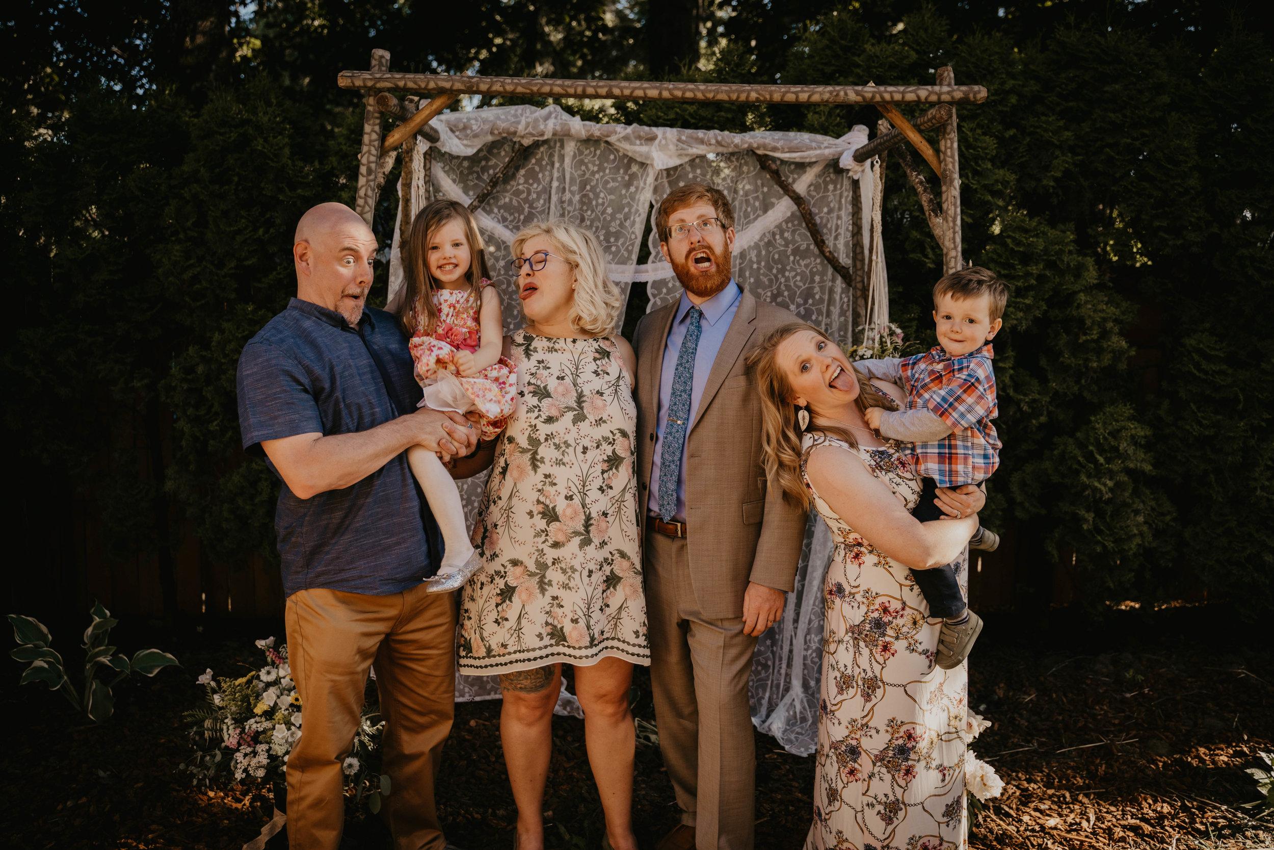 Colorado wedding videographers (301 of 394).jpg