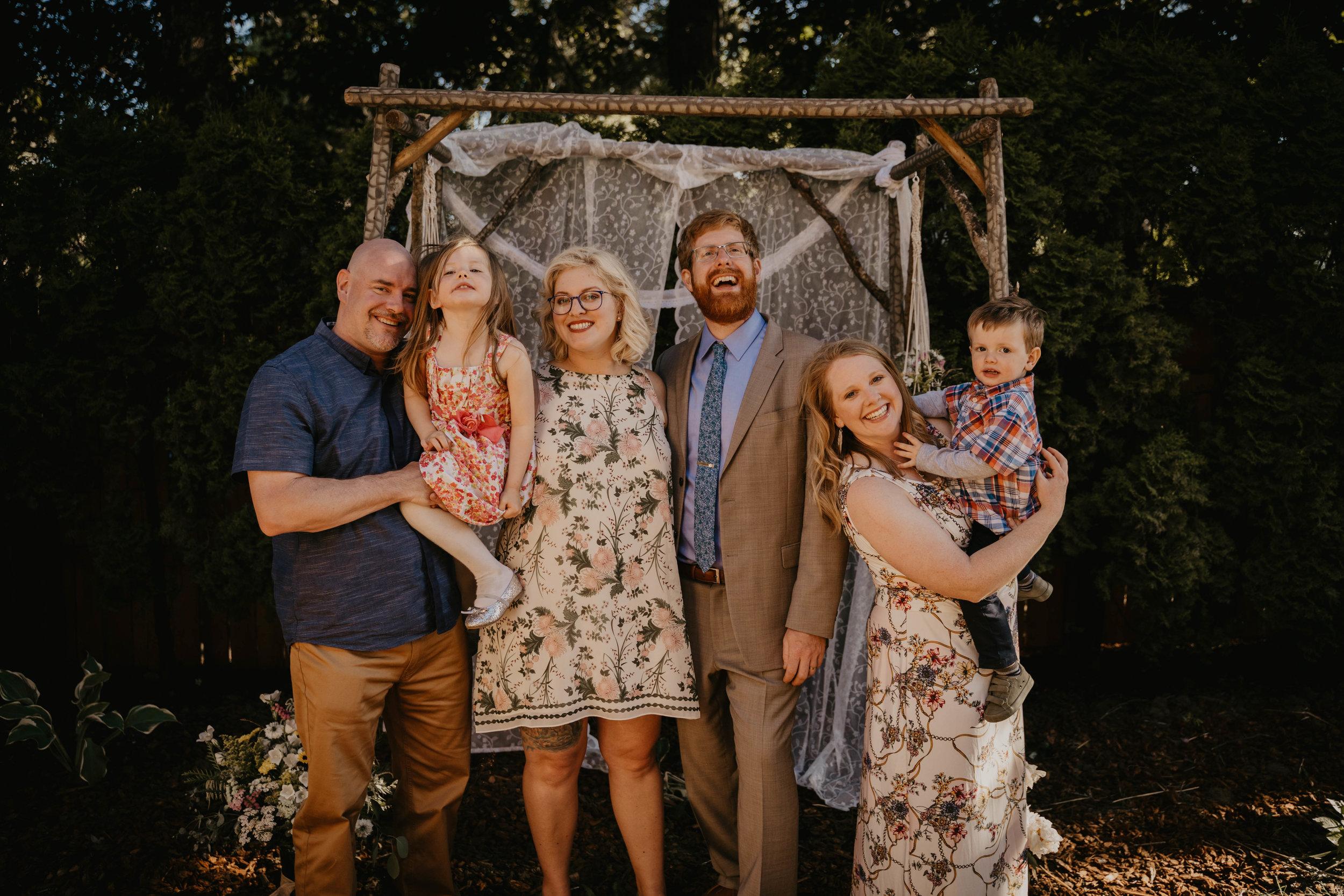 Colorado wedding videographers (302 of 394).jpg