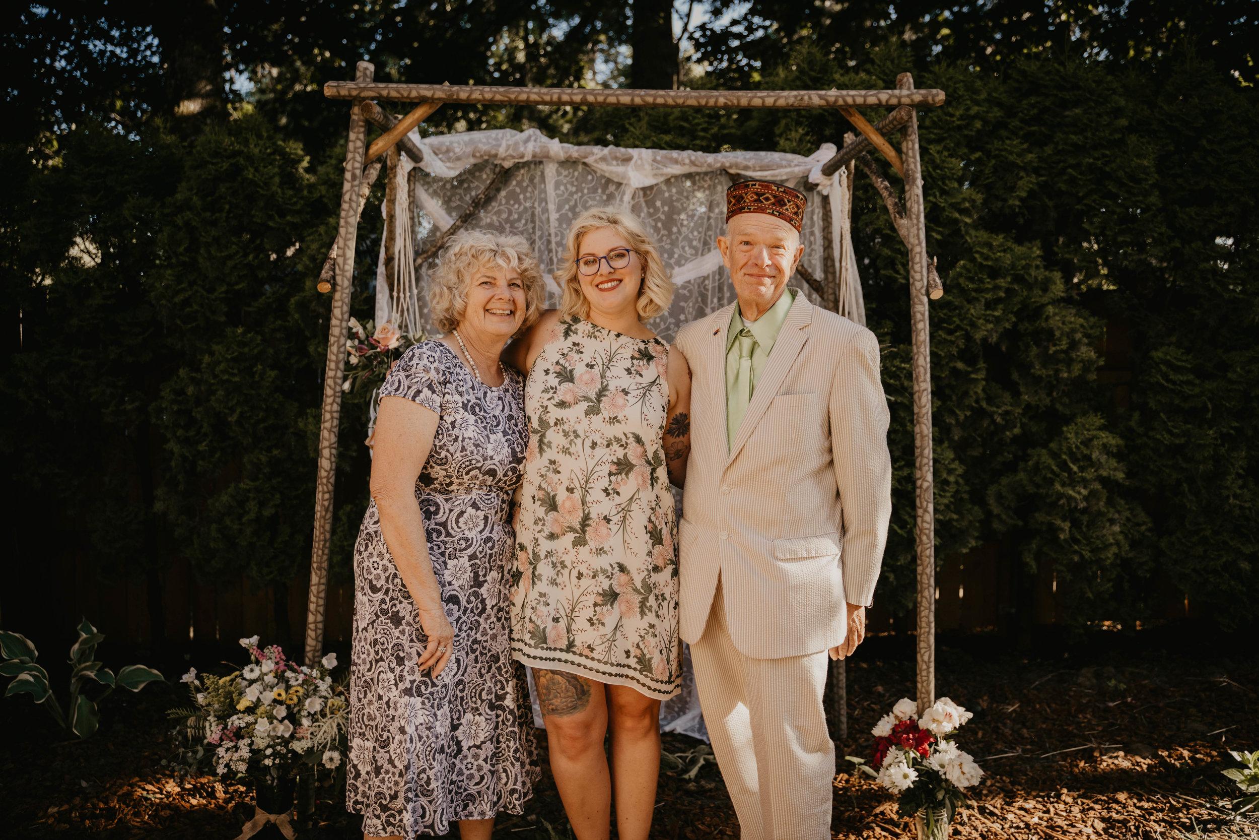 Colorado wedding videographers (308 of 394).jpg