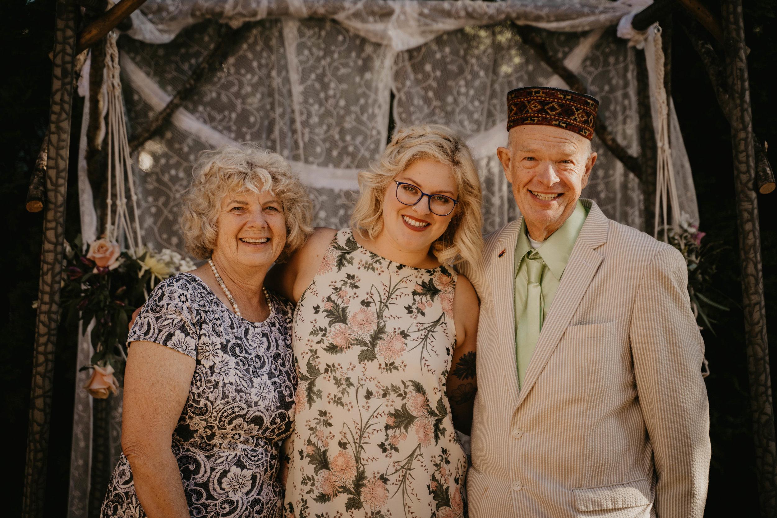 Colorado wedding videographers (309 of 394).jpg