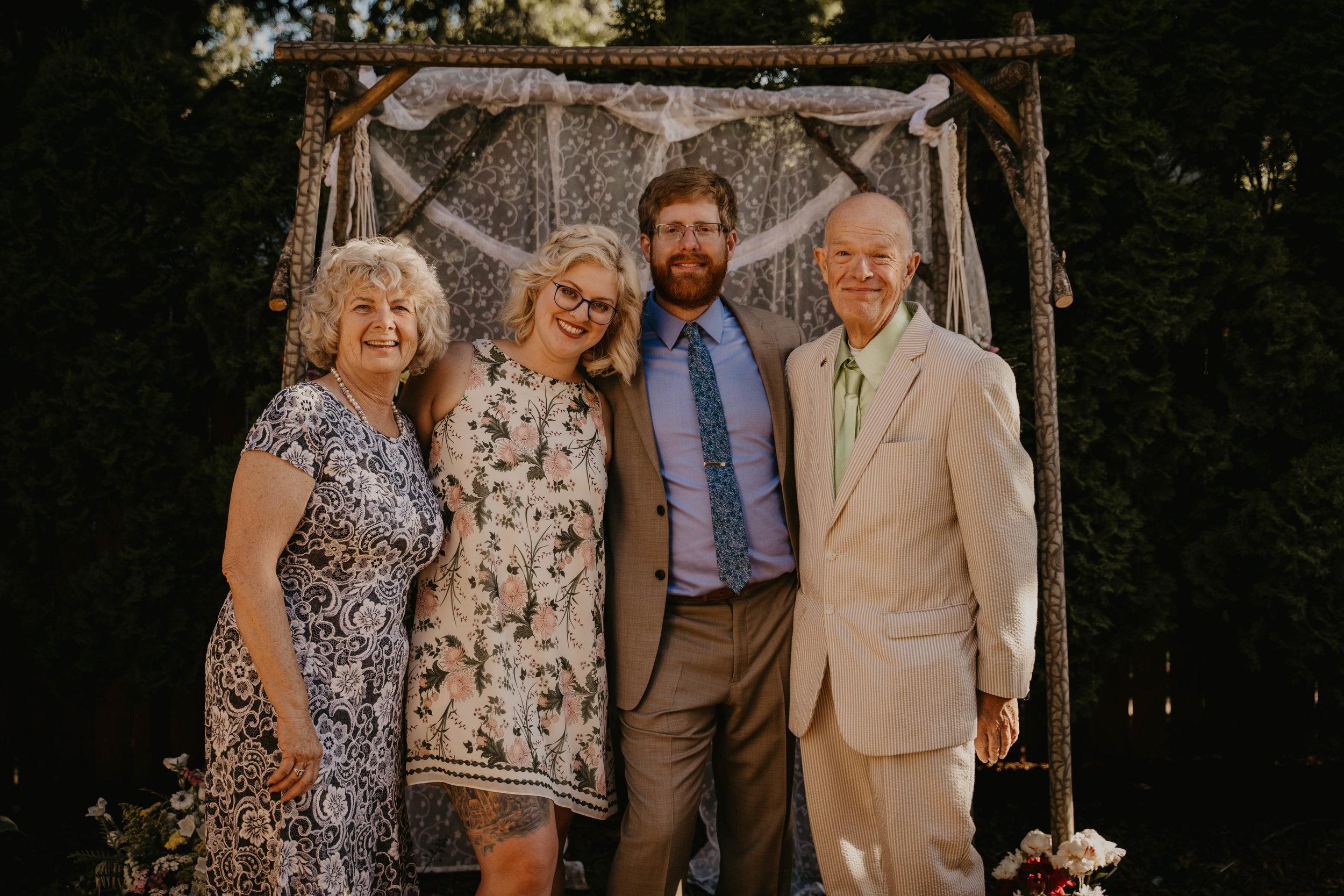 Colorado wedding videographers (310 of 394).jpg