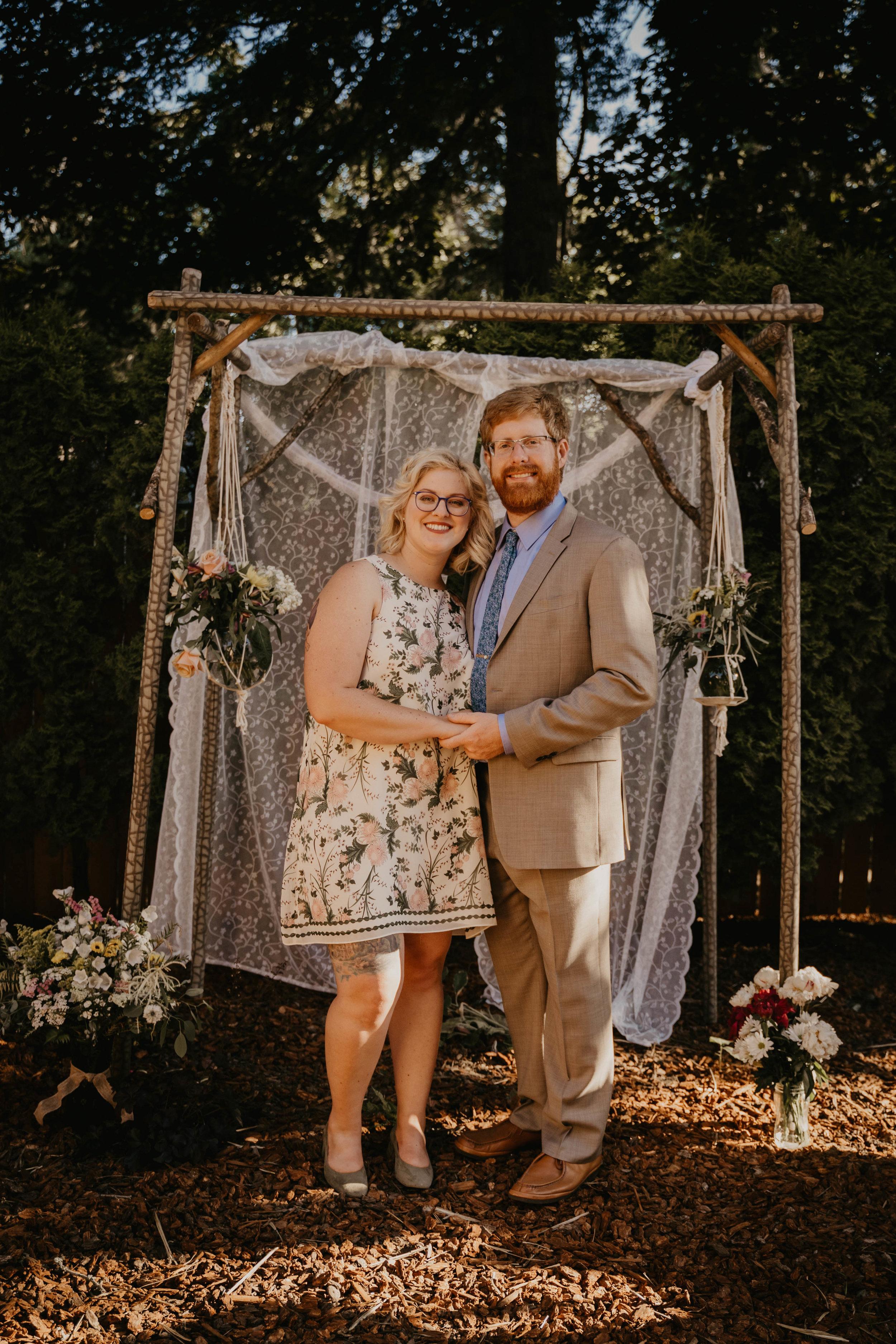 Colorado wedding videographers (312 of 394).jpg